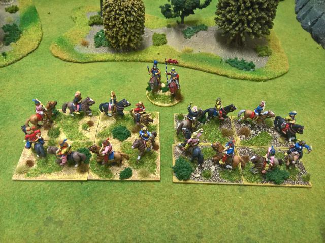 [Liens] Parthes, Palmyréens, Sassanides et Achéménides: armées d' autres joueurs - Page 2 Wp_20110