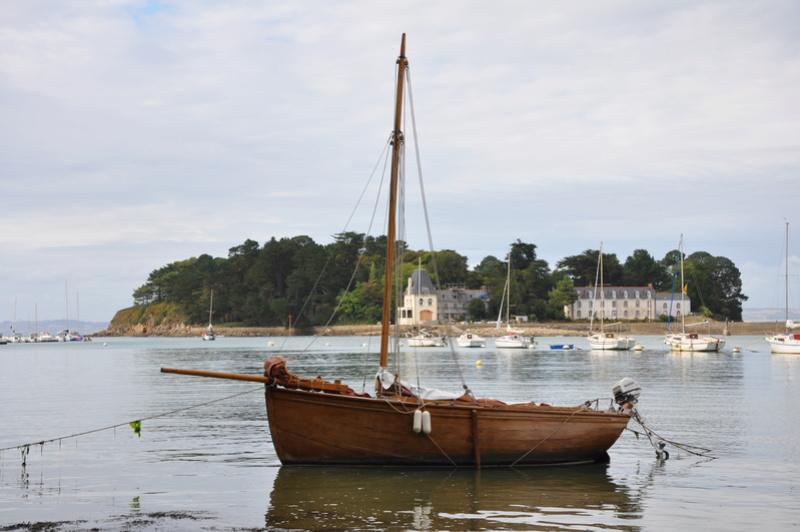 [VIE DES PORTS] Quelques bateaux de pêche (sur nos côtes Françaises) - Page 37 44410