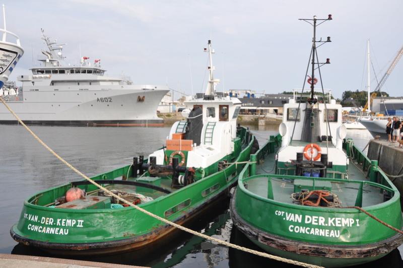 [VIE DES PORTS] Quelques bateaux de pêche (sur nos côtes Françaises) - Page 37 55510