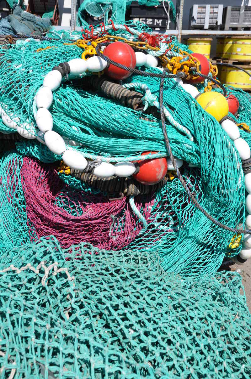 [VIE DES PORTS] Quelques bateaux de pêche (sur nos côtes Françaises) - Page 37 Ete_2020