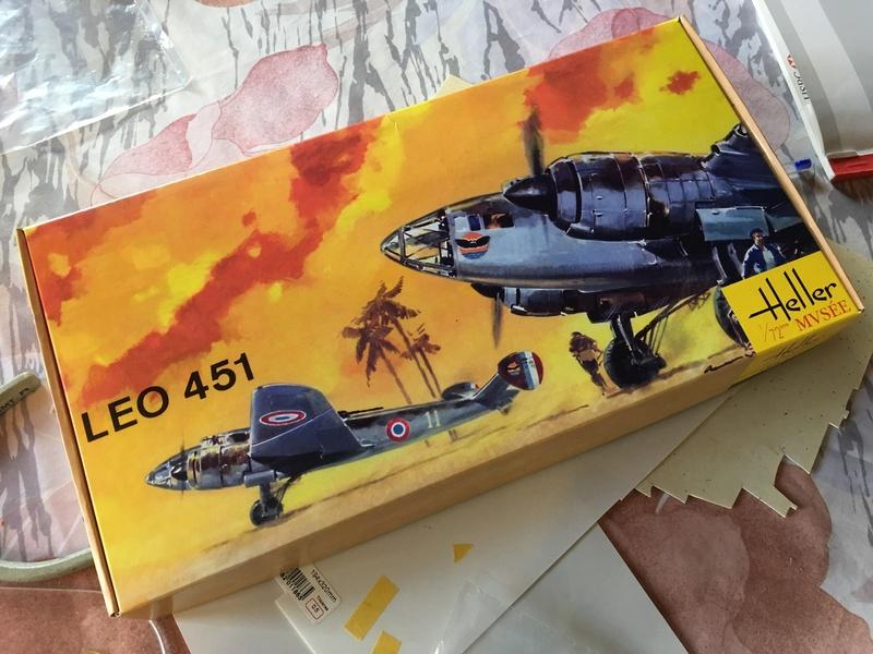 LeO.451 Flottille 4F 1942 2701c810