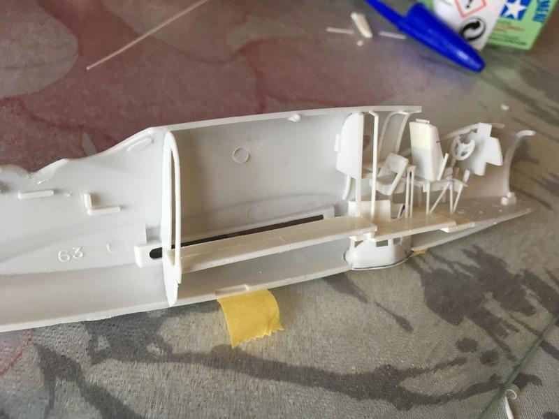 LeO.451 Flottille 4F 1942 348e2710