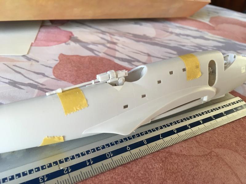LeO.451 Flottille 4F 1942 8aa9c510