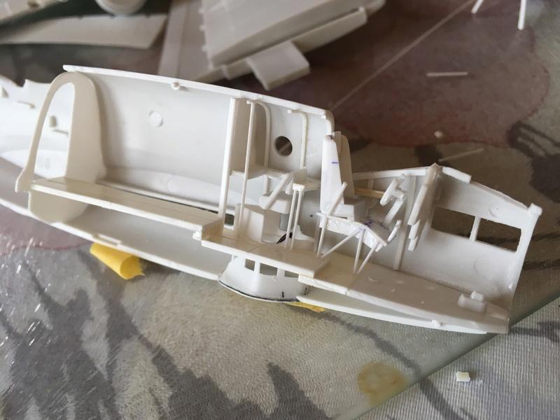 LeO.451 Flottille 4F 1942 Bc1d0410