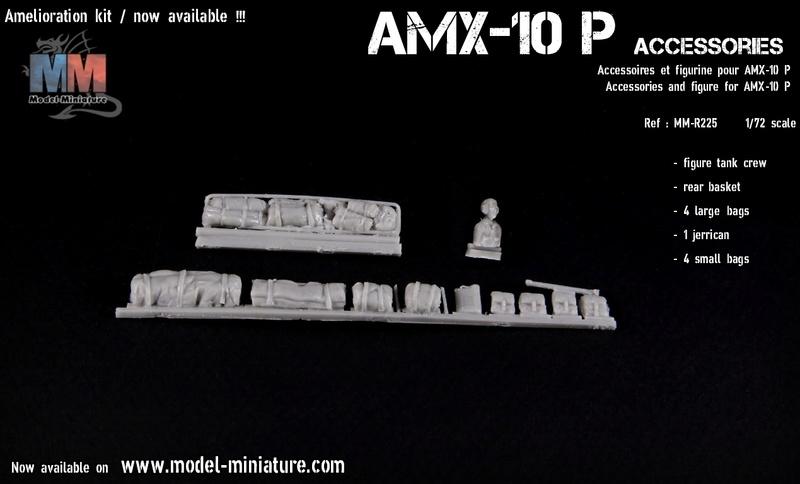 AMX-10PH et accessoires pour AMX-10P Image813