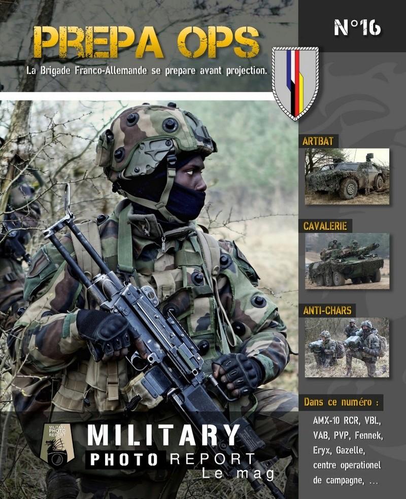 Livret : PREPA OPS de la Brigade Franco-Allemande  Livre_10