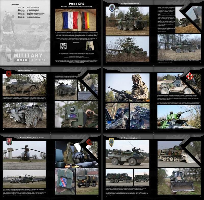 Livret : PREPA OPS de la Brigade Franco-Allemande  Livre_19