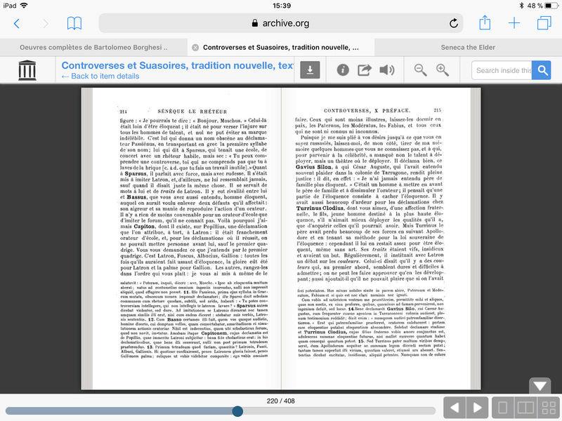 Maximiani Monetae - Page 26 0ba8e810