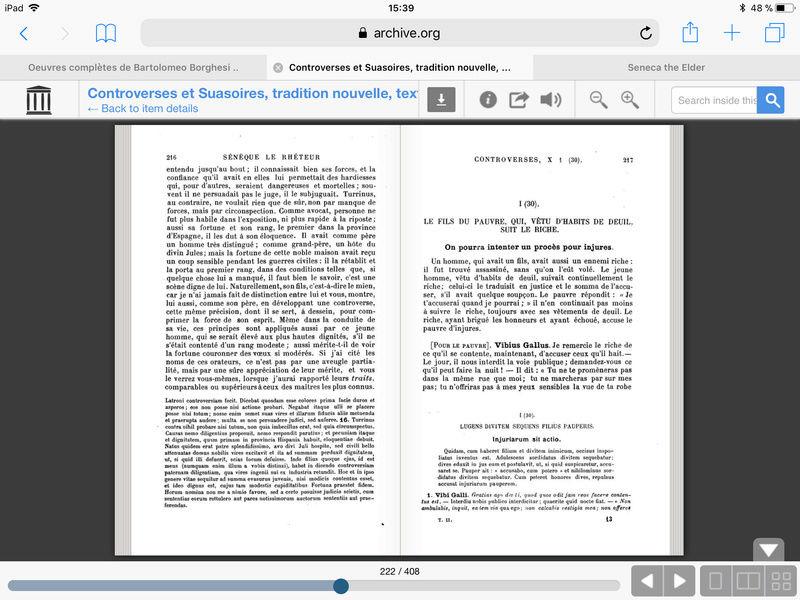 Maximiani Monetae - Page 26 41cf7c10