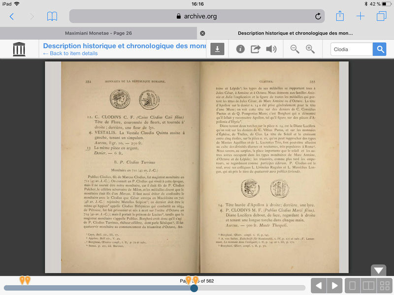 Maximiani Monetae - Page 26 F66ee110