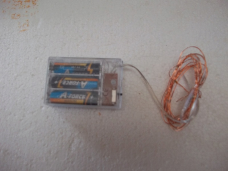 Soucis de diode 102_3925