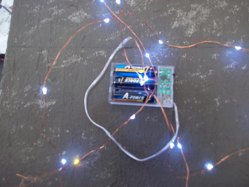 Comment expliquer et résoudre le non-allumage de diode ? - Page 2 102_3931