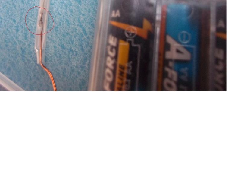 Soucis de diode Sans_t10