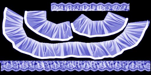 Blue Sexy Corse Develo10