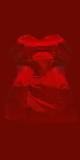 Red Dress Mis_vn11