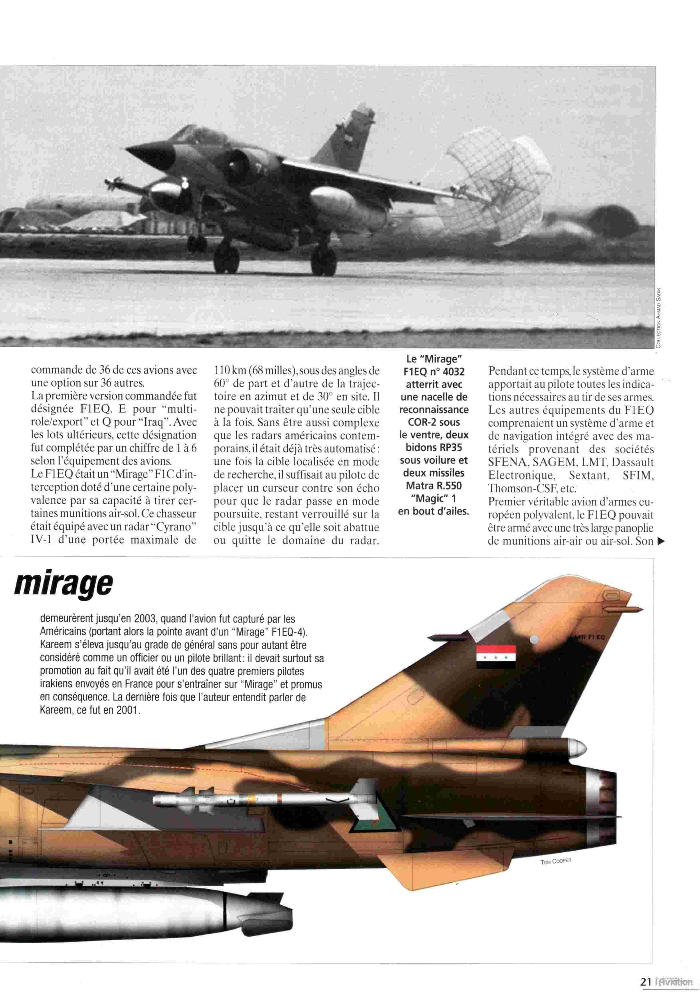 Guerre Iran-Irak - Page 3 000_pa10