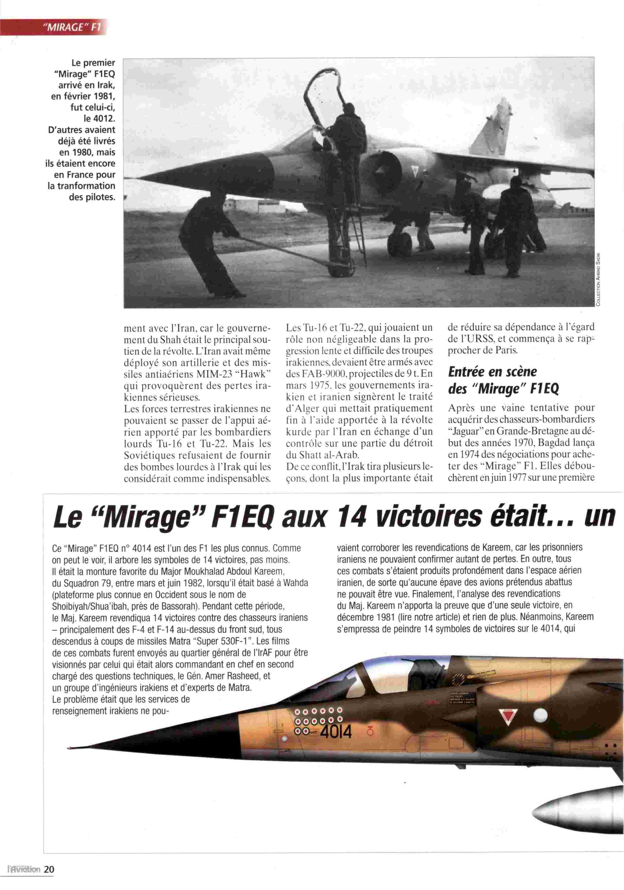 Guerre Iran-Irak - Page 3 000_pa11