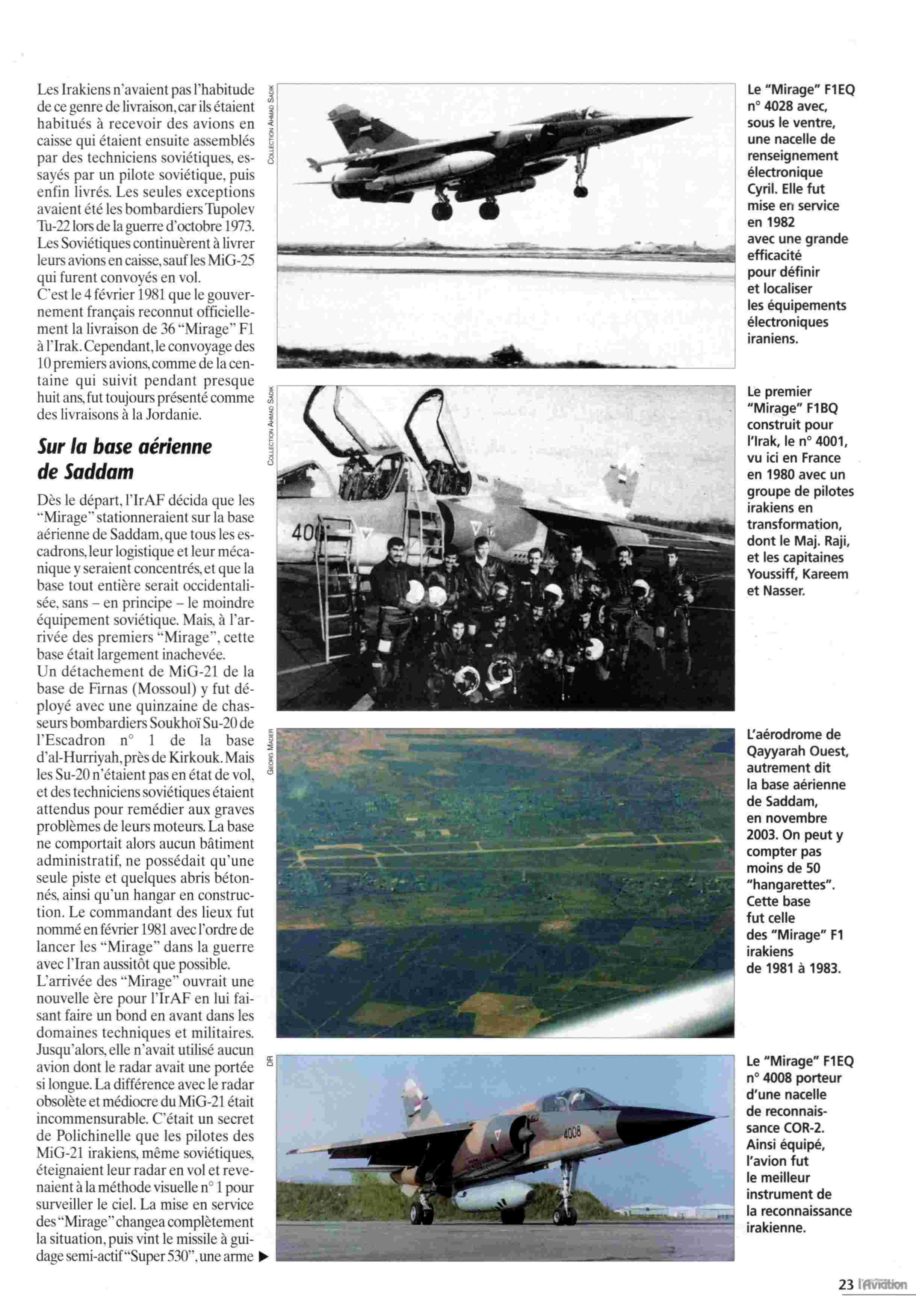 Guerre Iran-Irak - Page 3 000_pa12