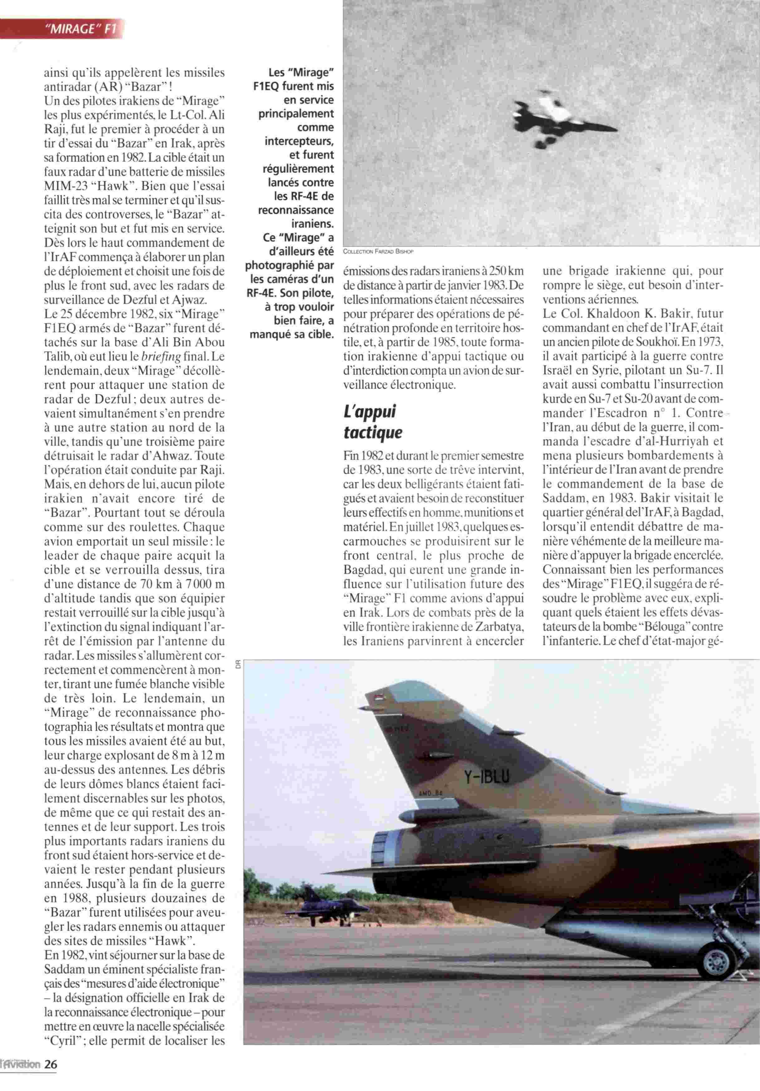 Guerre Iran-Irak - Page 3 000_pa13