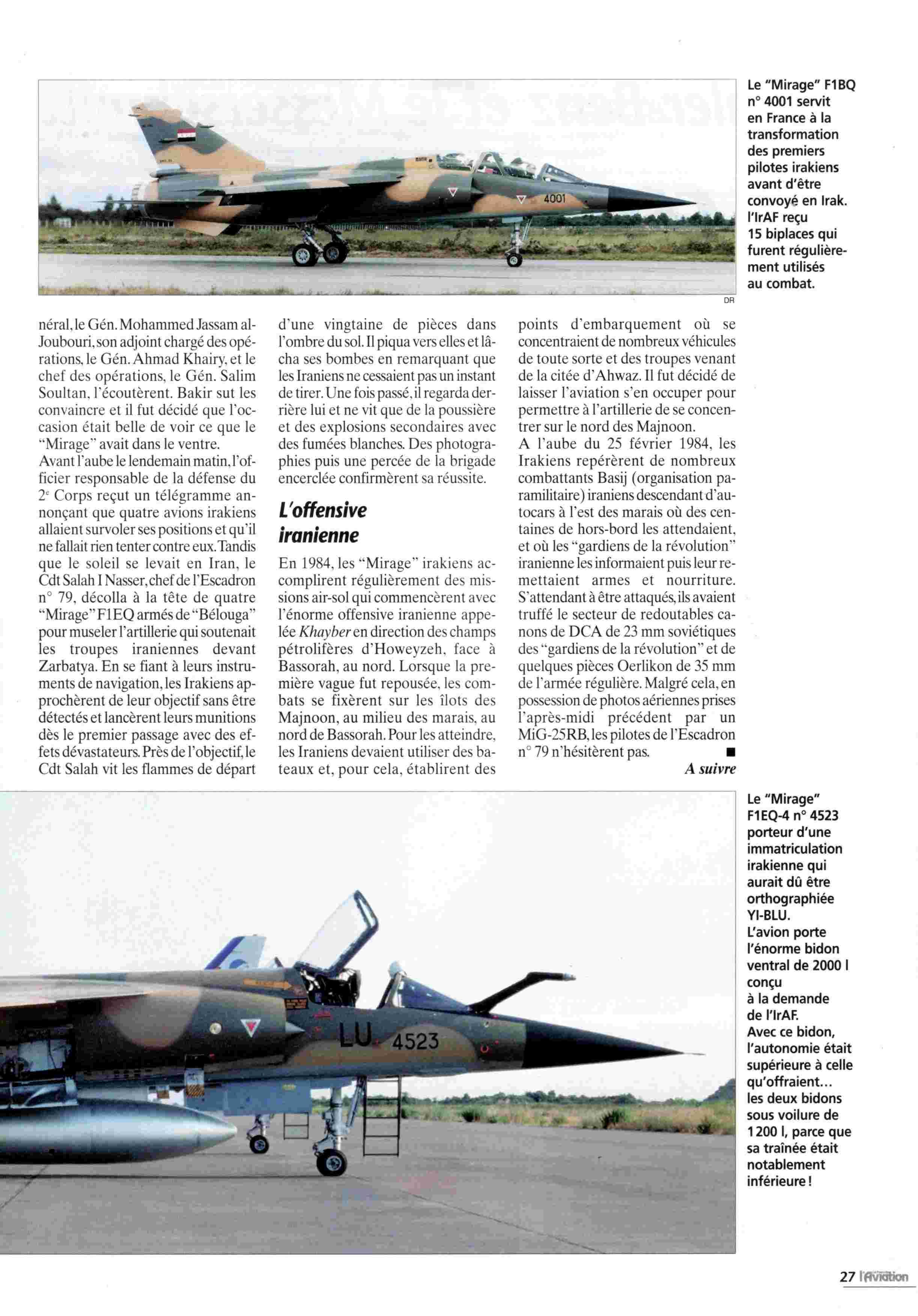 Guerre Iran-Irak - Page 3 000_pa14
