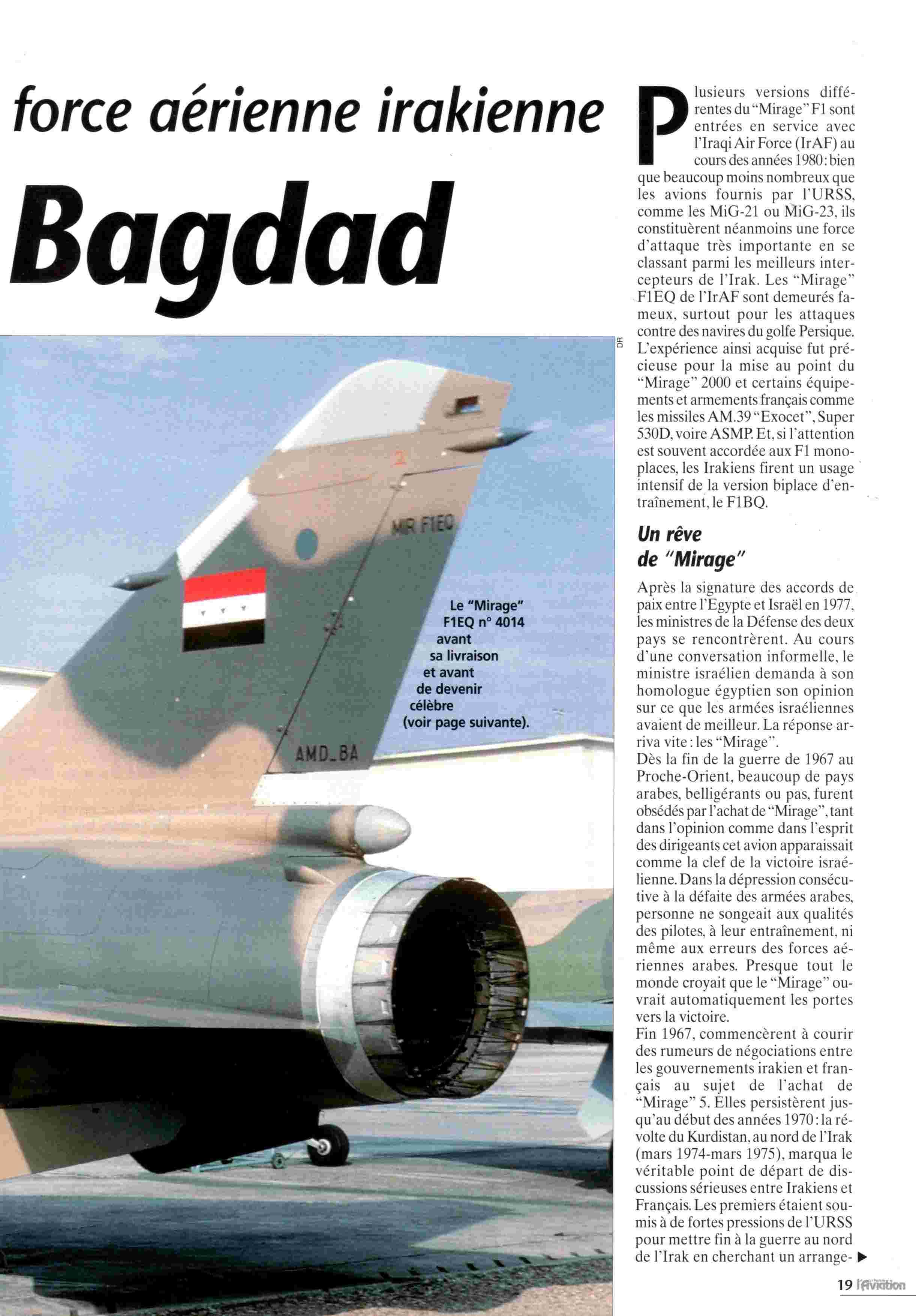 Guerre Iran-Irak - Page 3 000_pa15