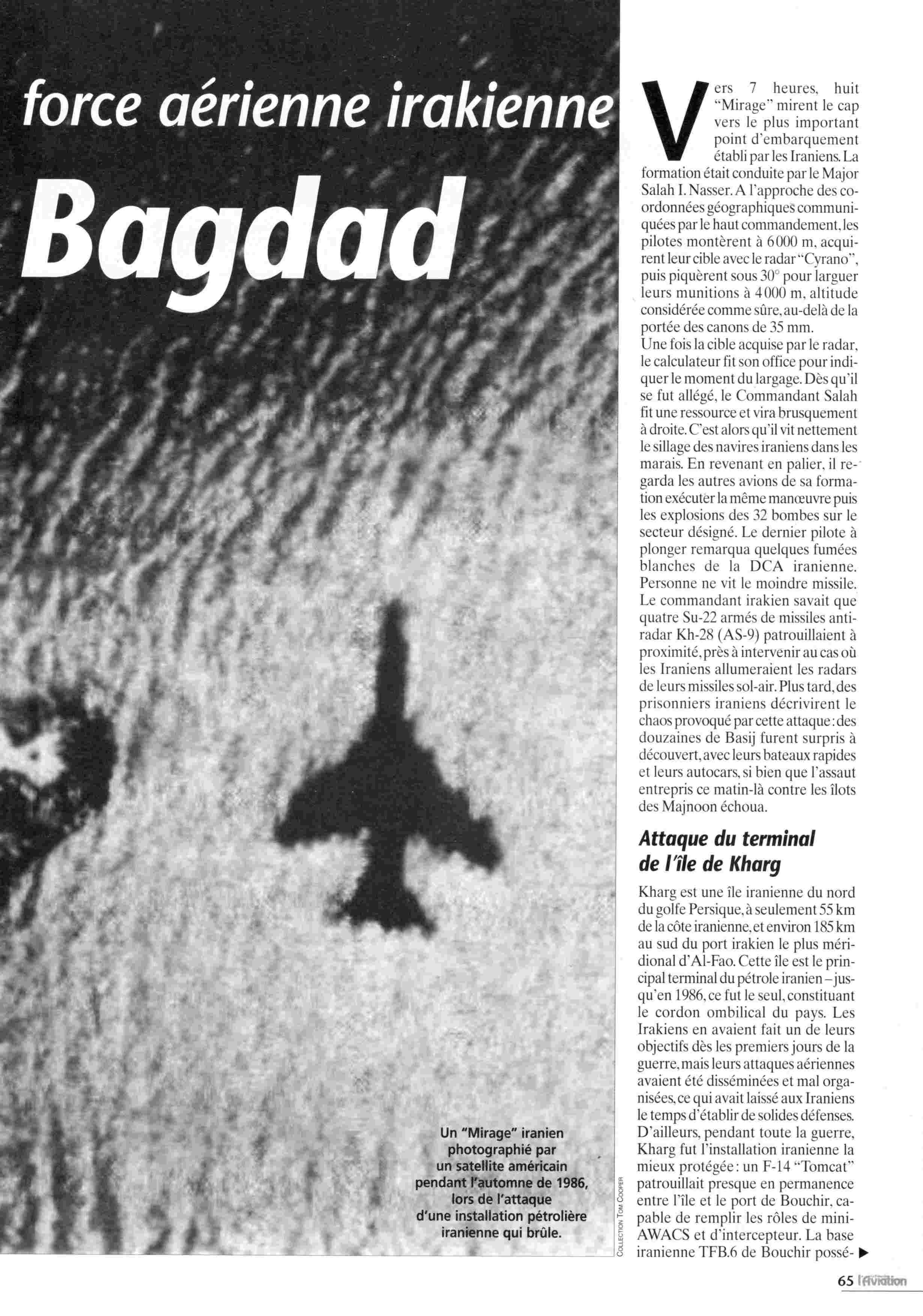 Guerre Iran-Irak - Page 3 000_pa17