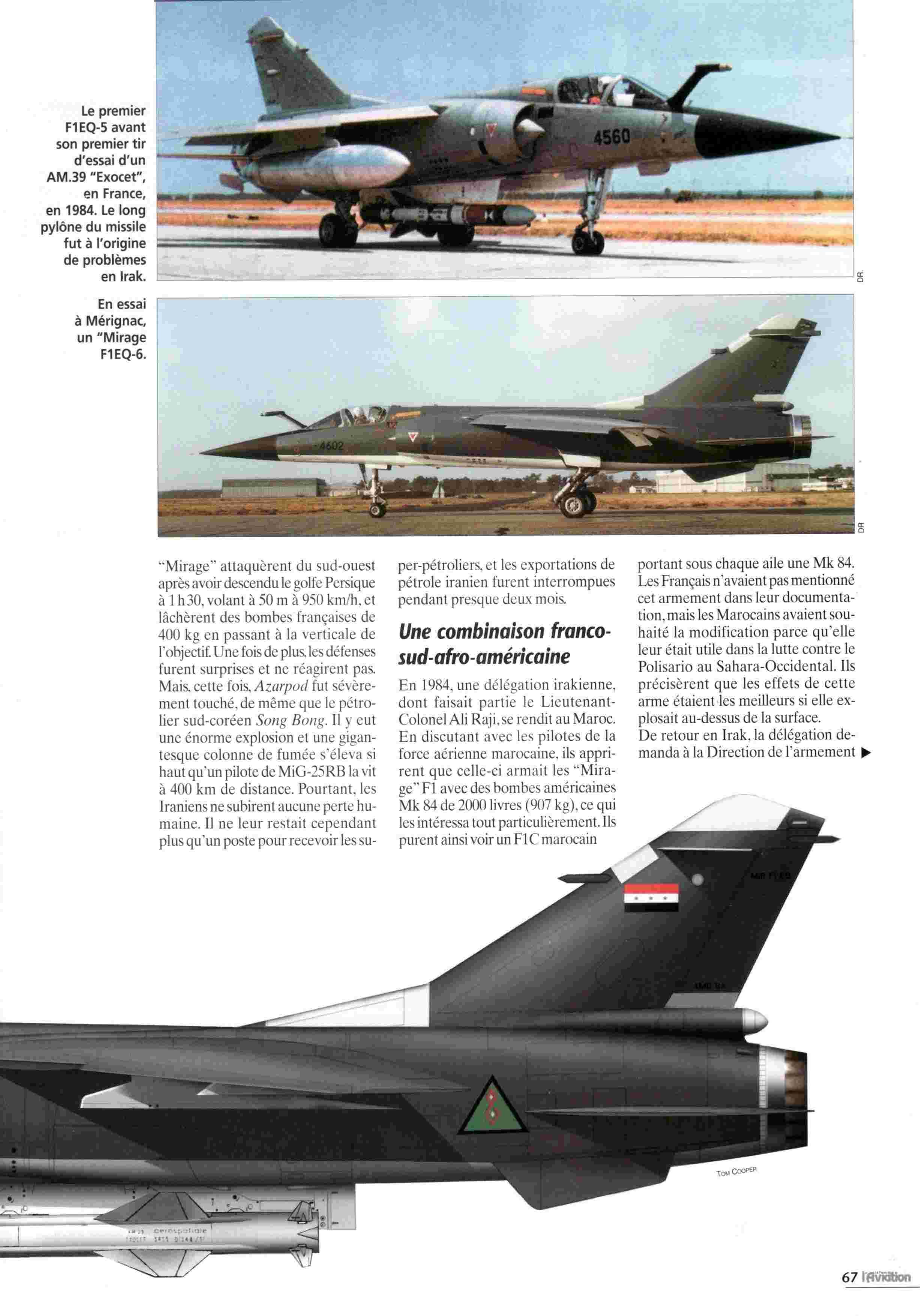 Guerre Iran-Irak - Page 3 000_pa18