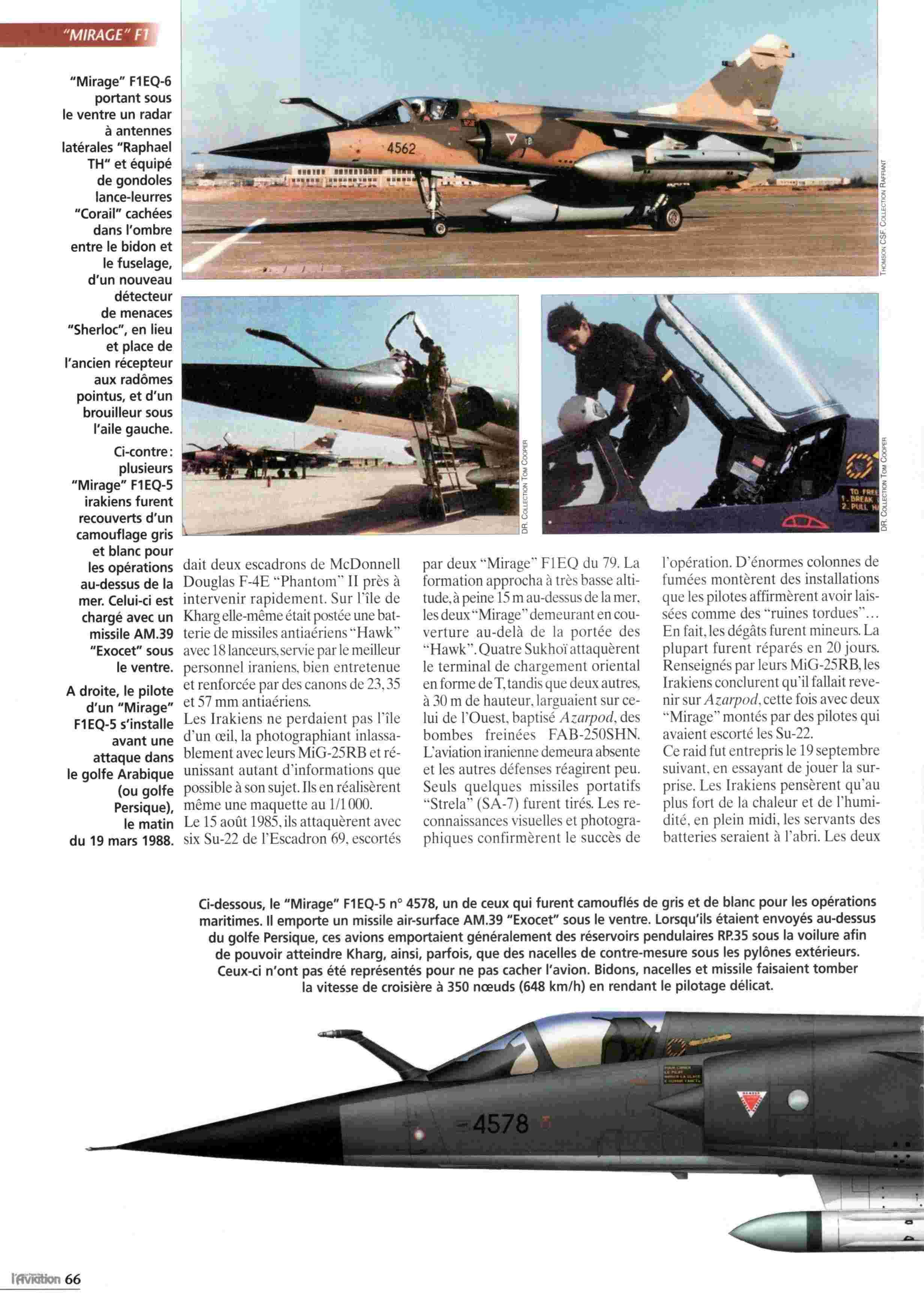 Guerre Iran-Irak - Page 3 000_pa20