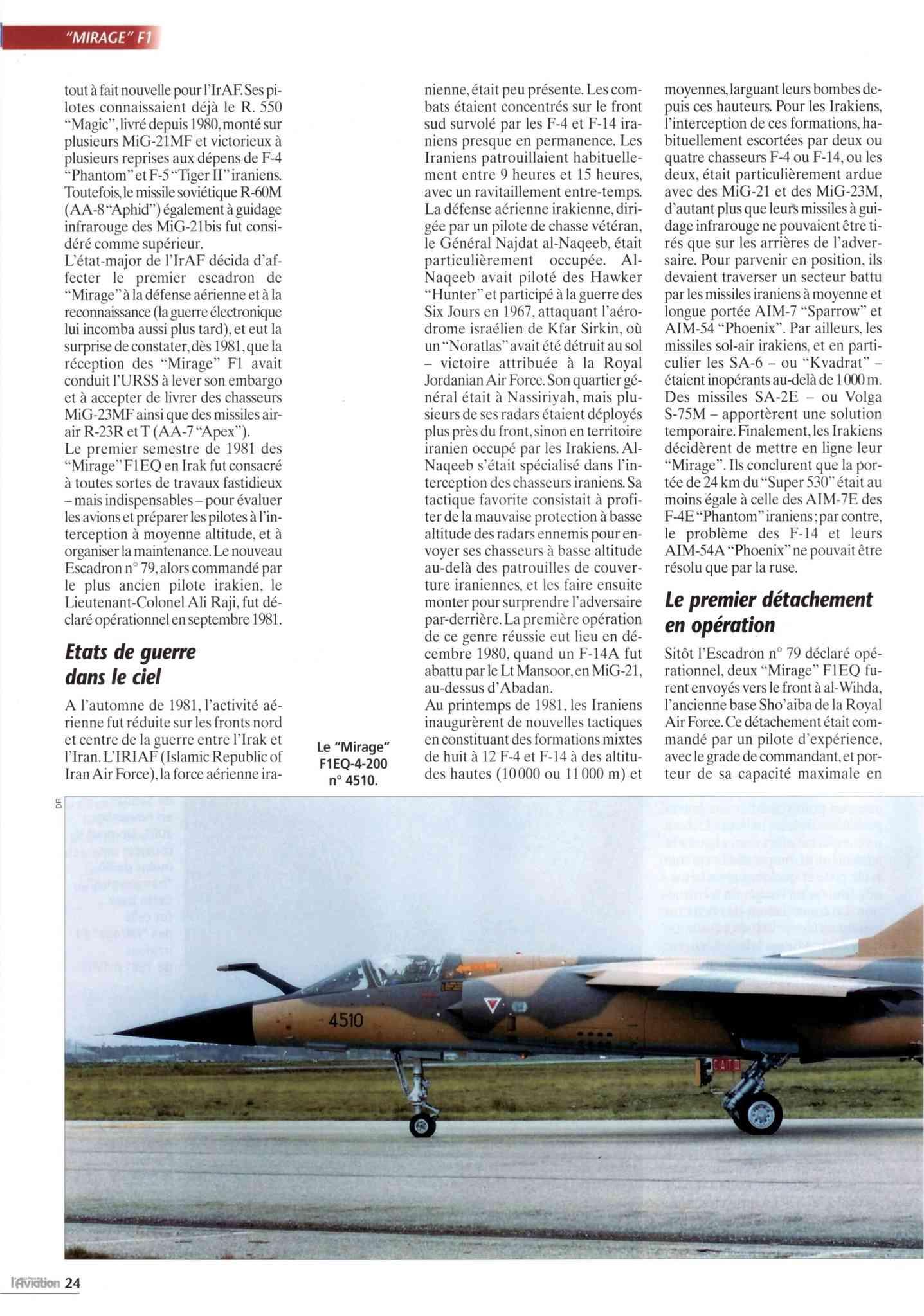 Guerre Iran-Irak - Page 3 000_pa21