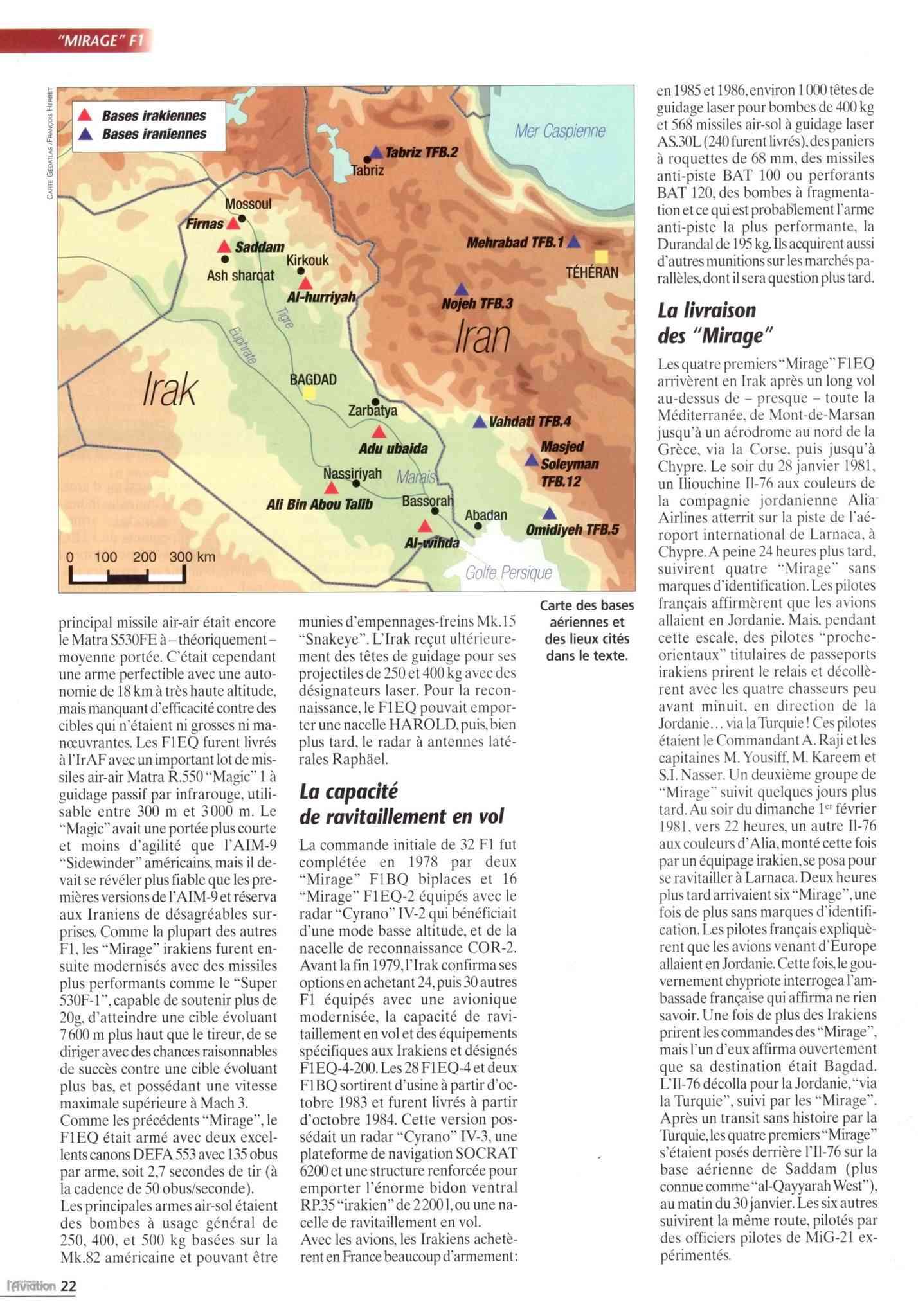 Guerre Iran-Irak - Page 3 000_pa22
