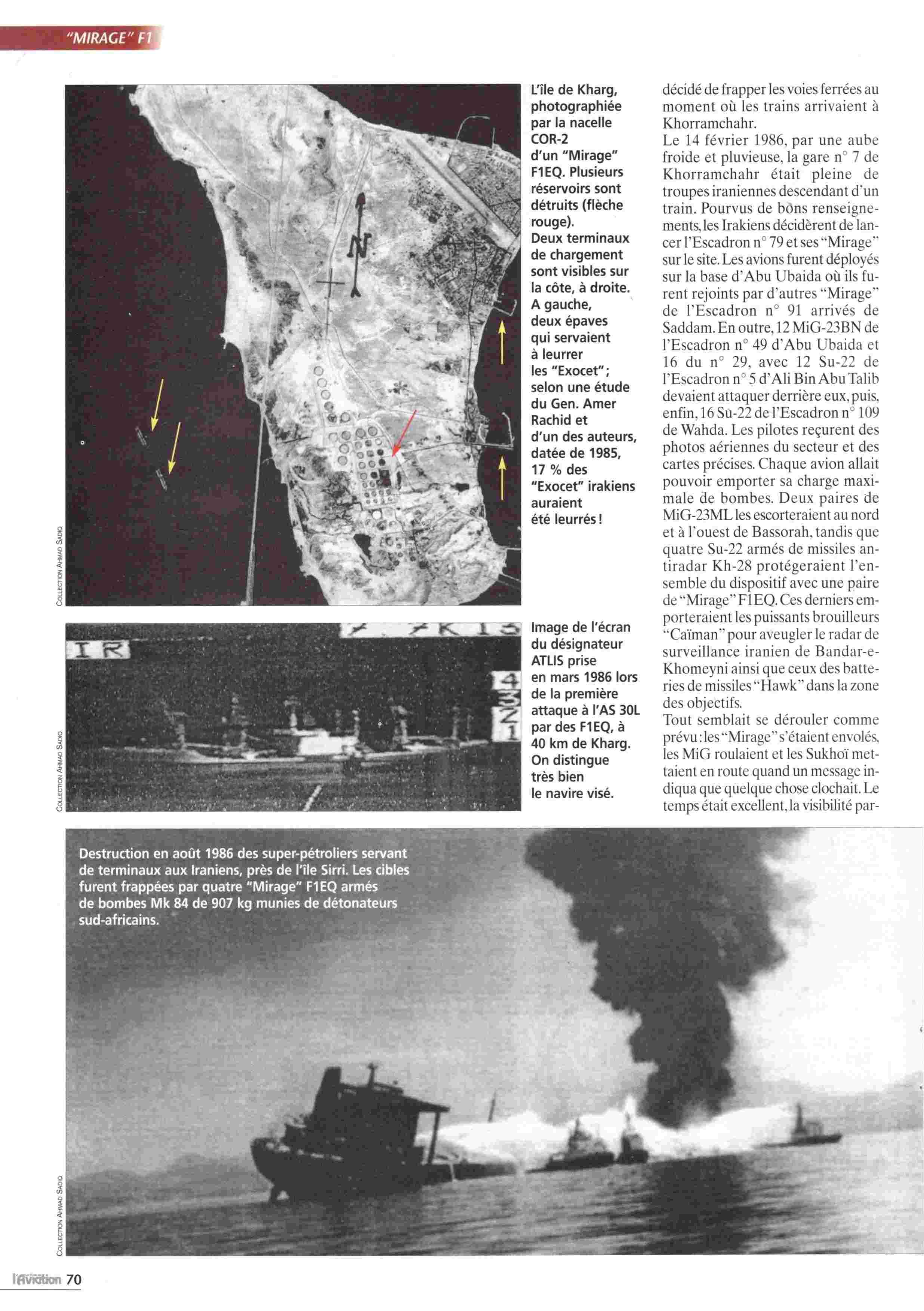 Guerre Iran-Irak - Page 3 000_pa23
