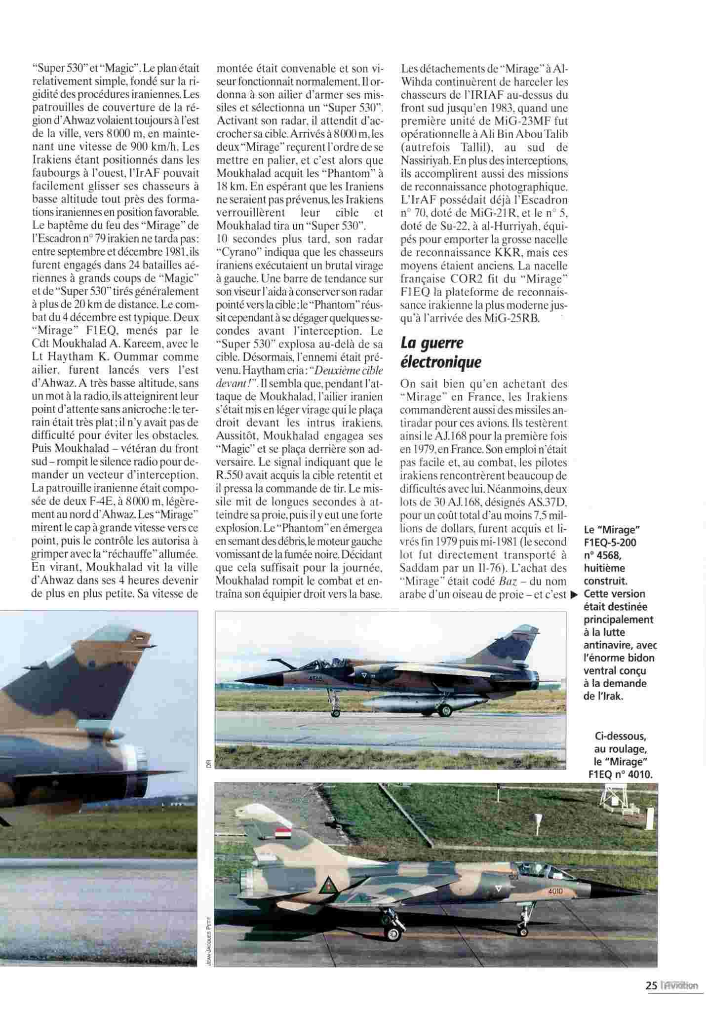 Guerre Iran-Irak - Page 3 000_pa24