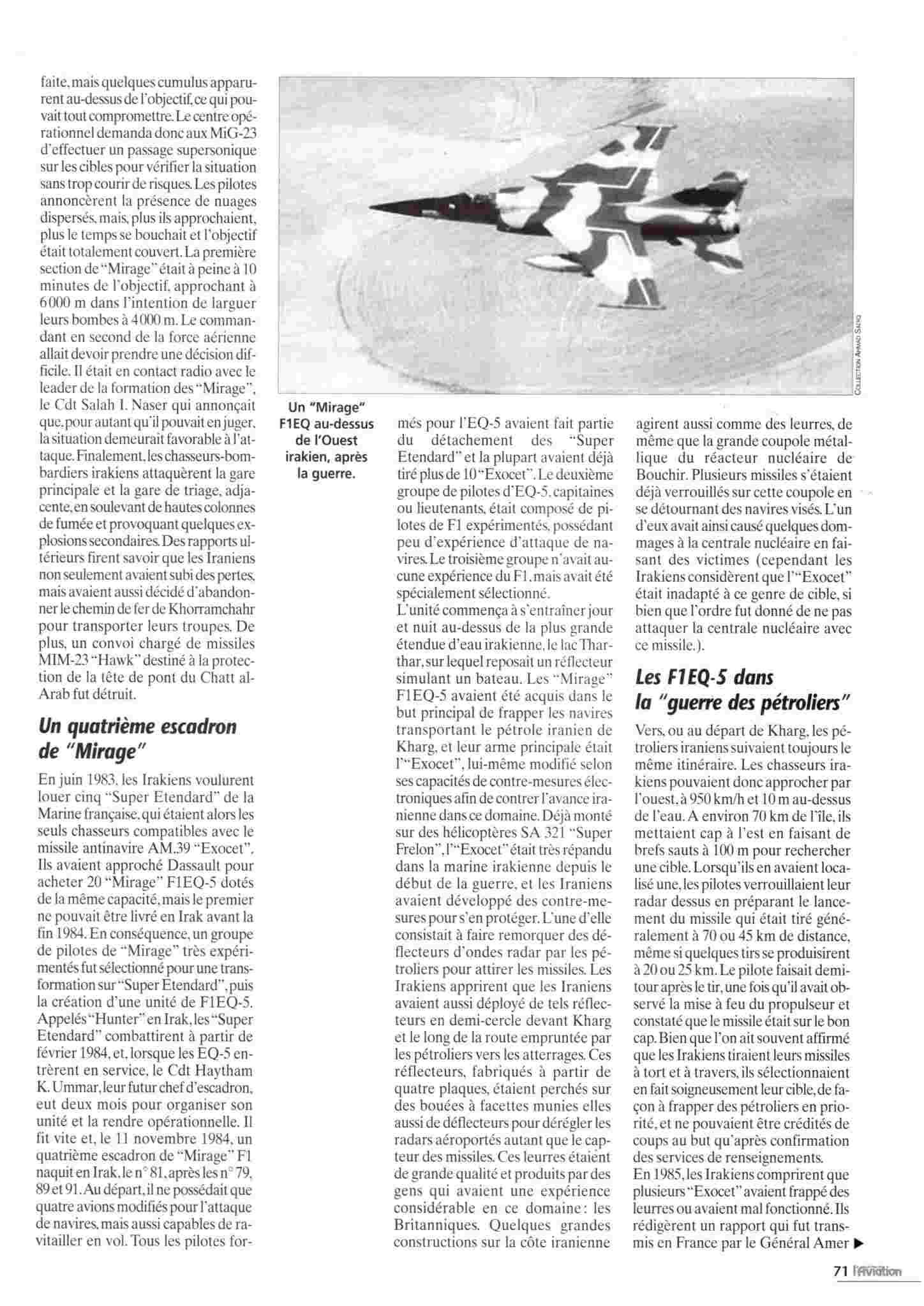 Guerre Iran-Irak - Page 3 000_pa25