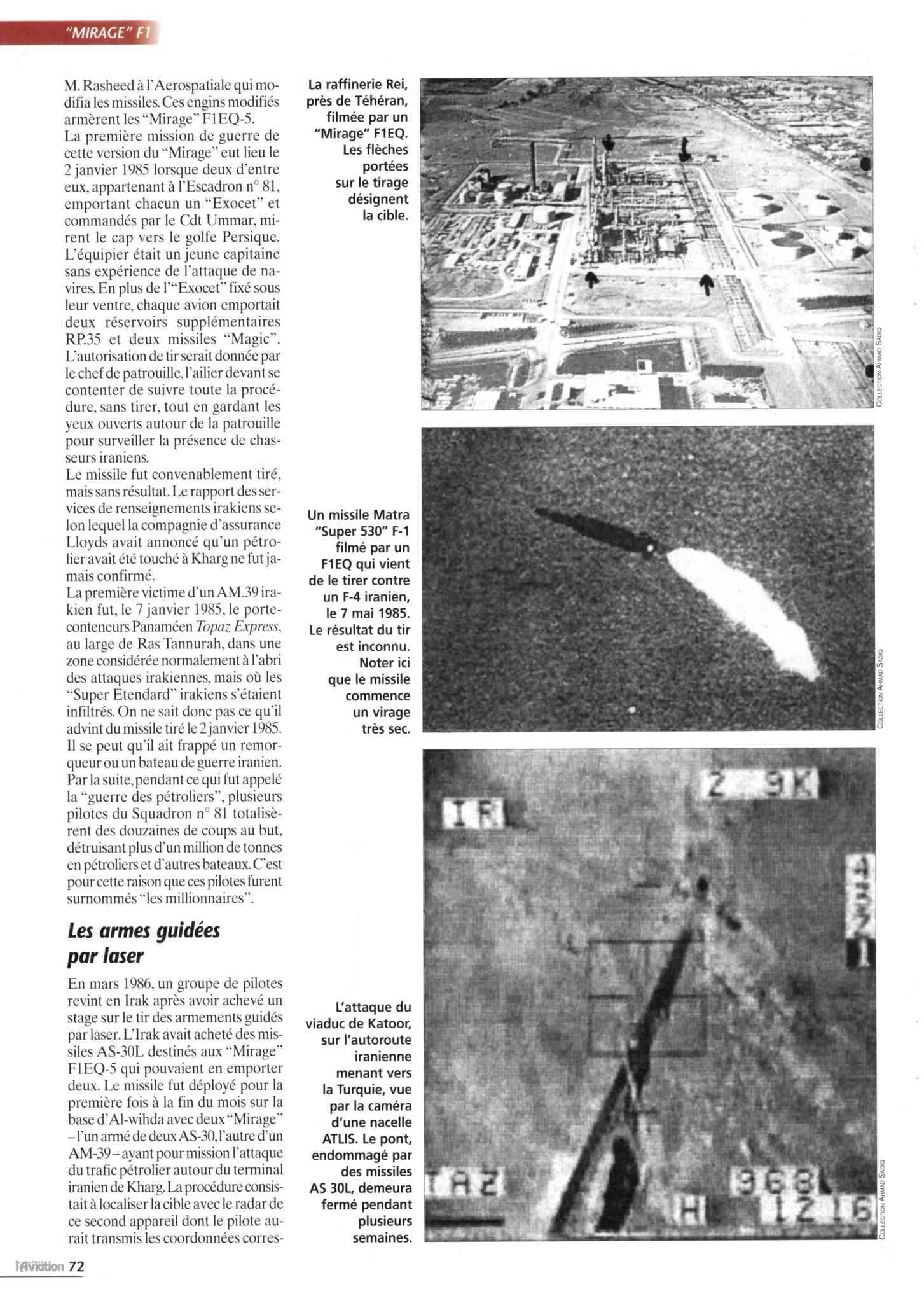 Guerre Iran-Irak - Page 3 000_pa26
