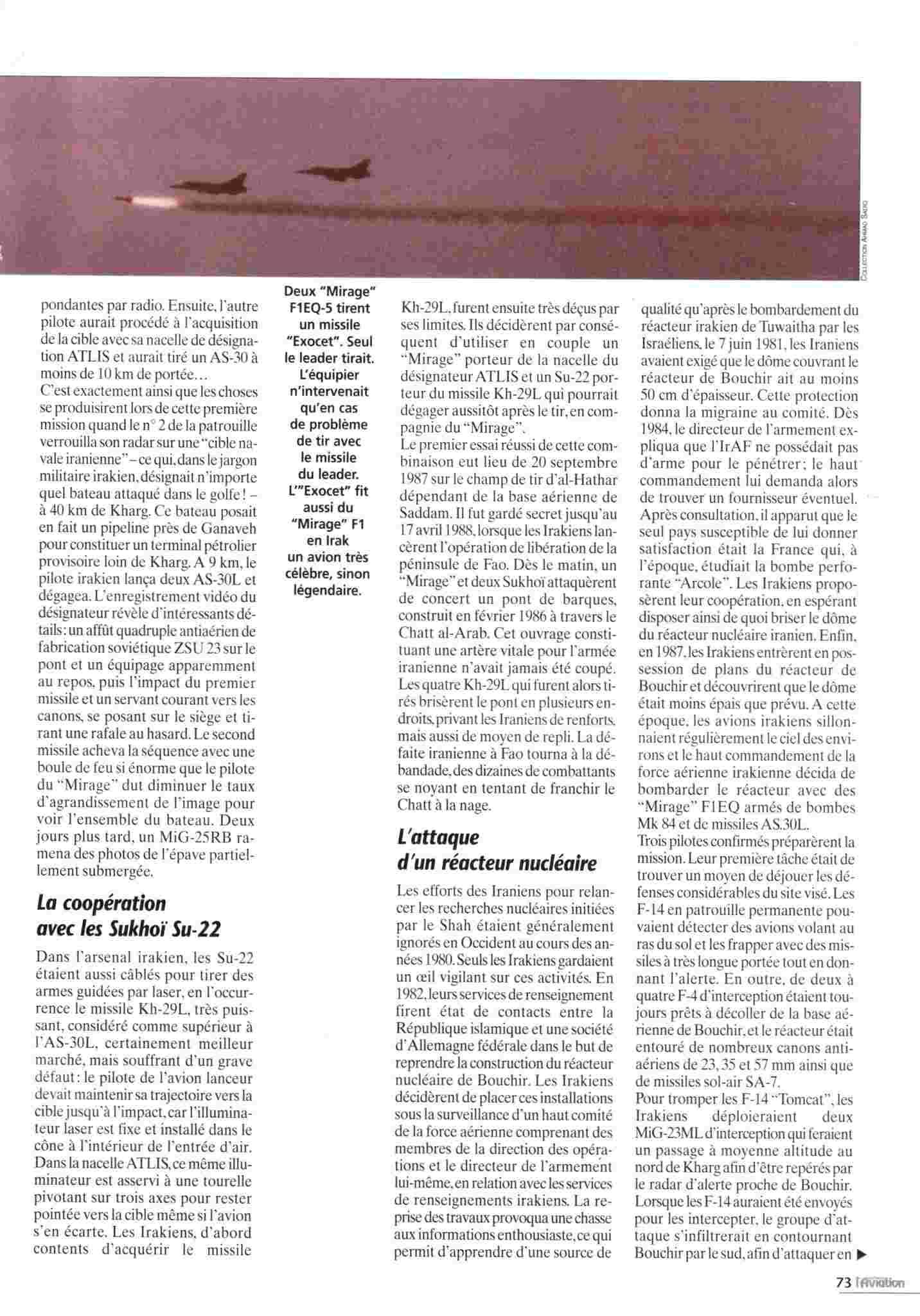 Guerre Iran-Irak - Page 3 000_pa27