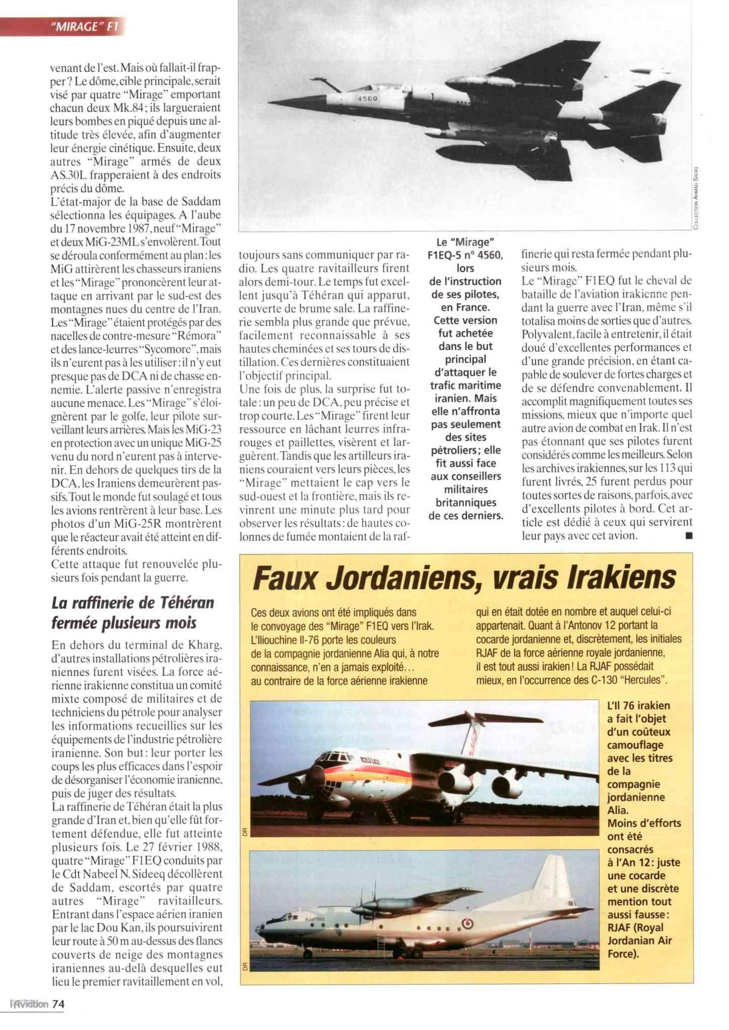 Guerre Iran-Irak - Page 3 000_pa29