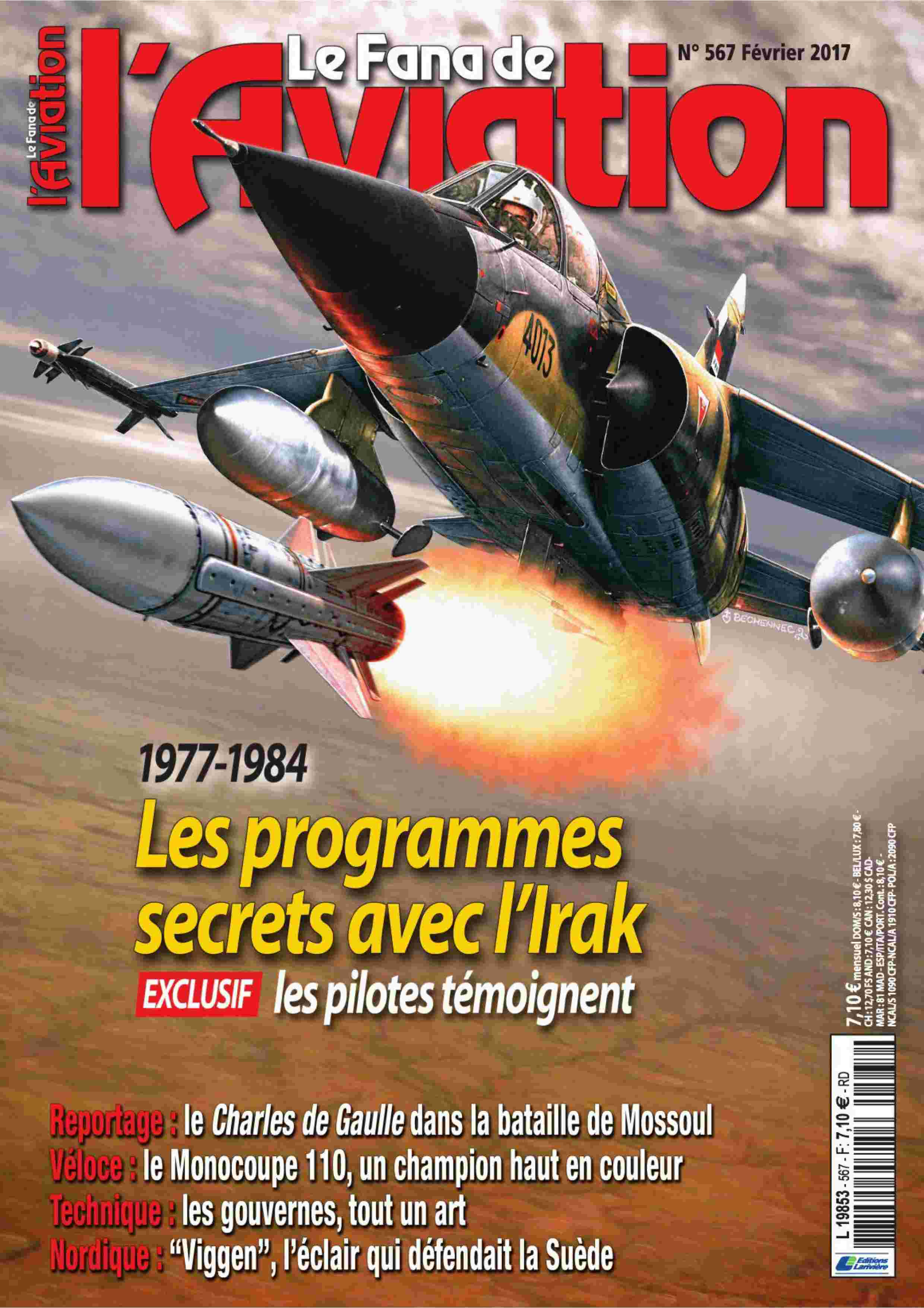 Guerre Iran-Irak - Page 3 A00111
