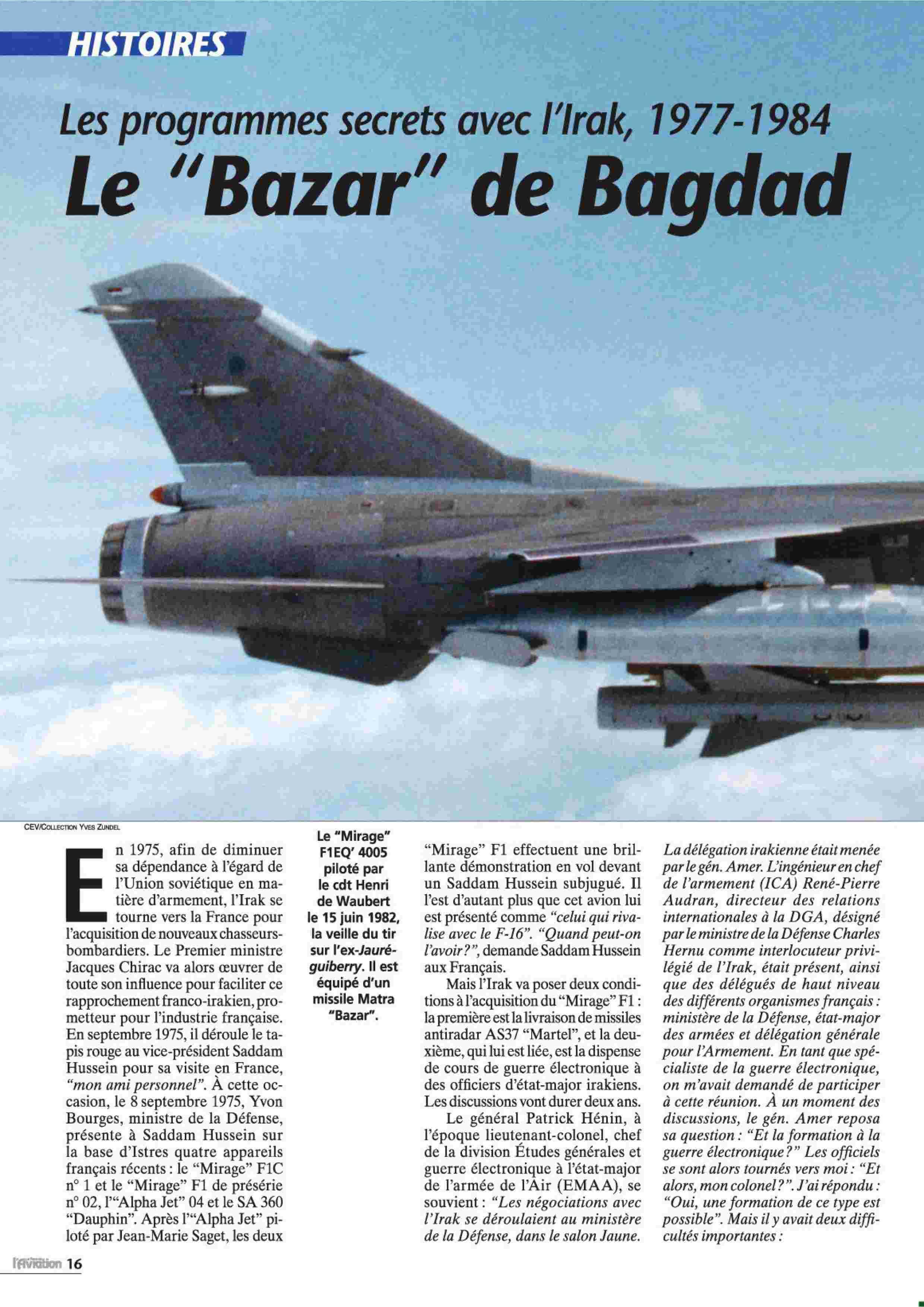 Guerre Iran-Irak - Page 3 A00210