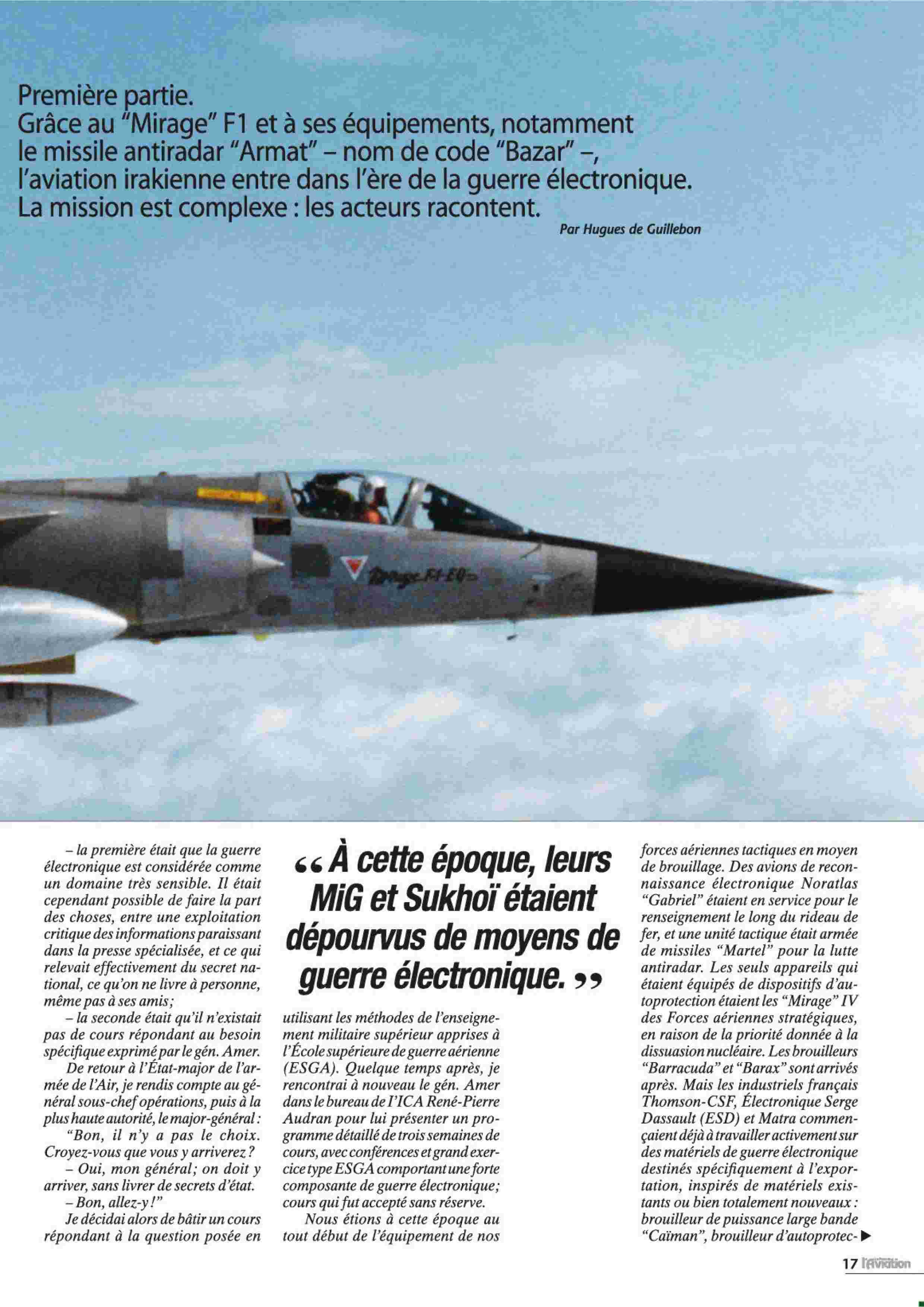 Guerre Iran-Irak - Page 3 A00310