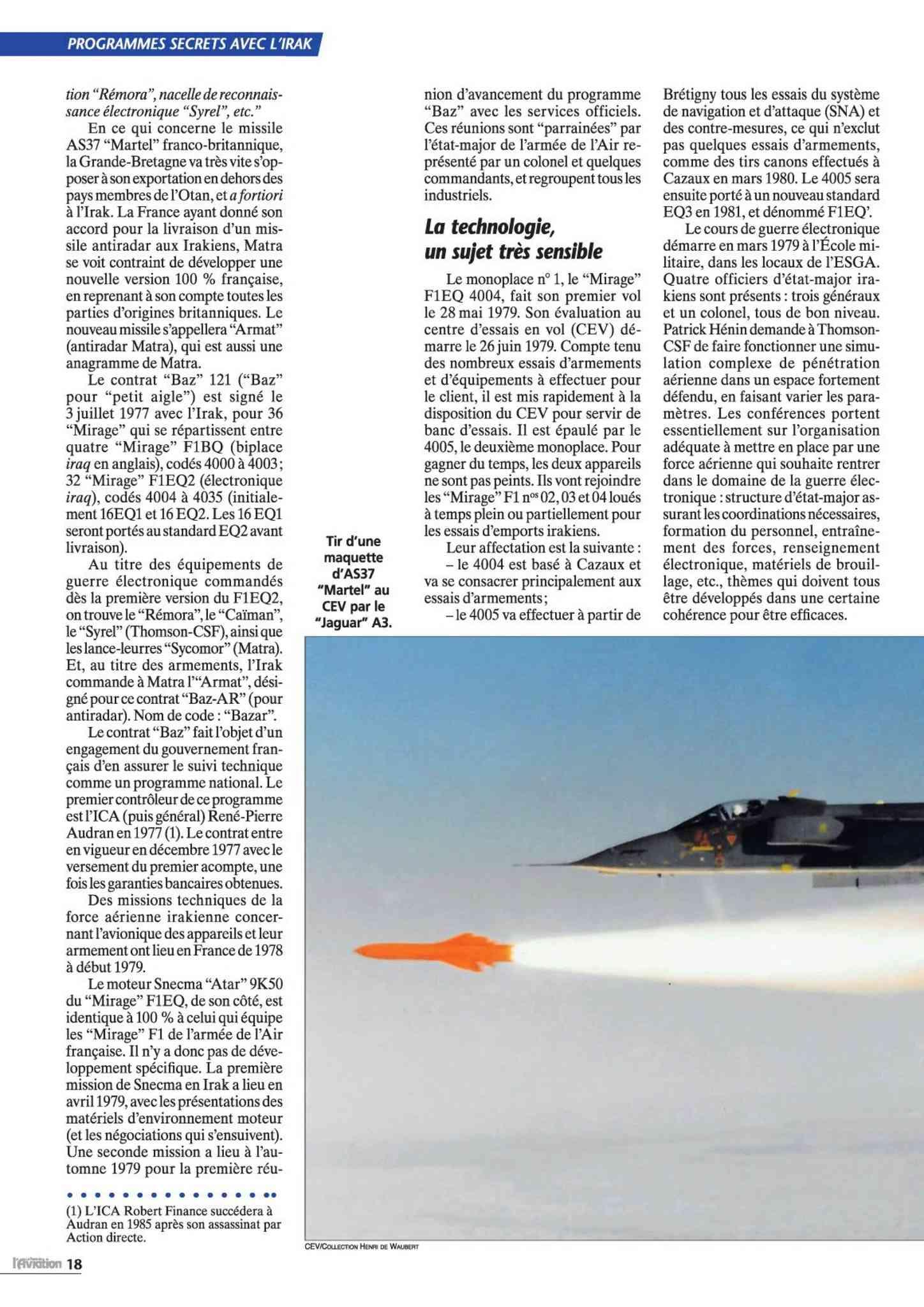 Guerre Iran-Irak - Page 3 A00410