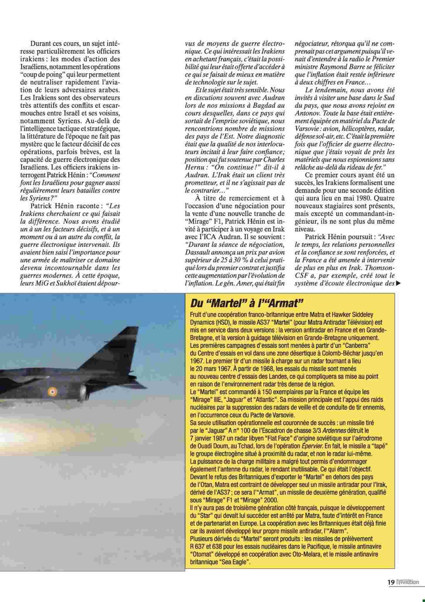 Guerre Iran-Irak - Page 3 A00510