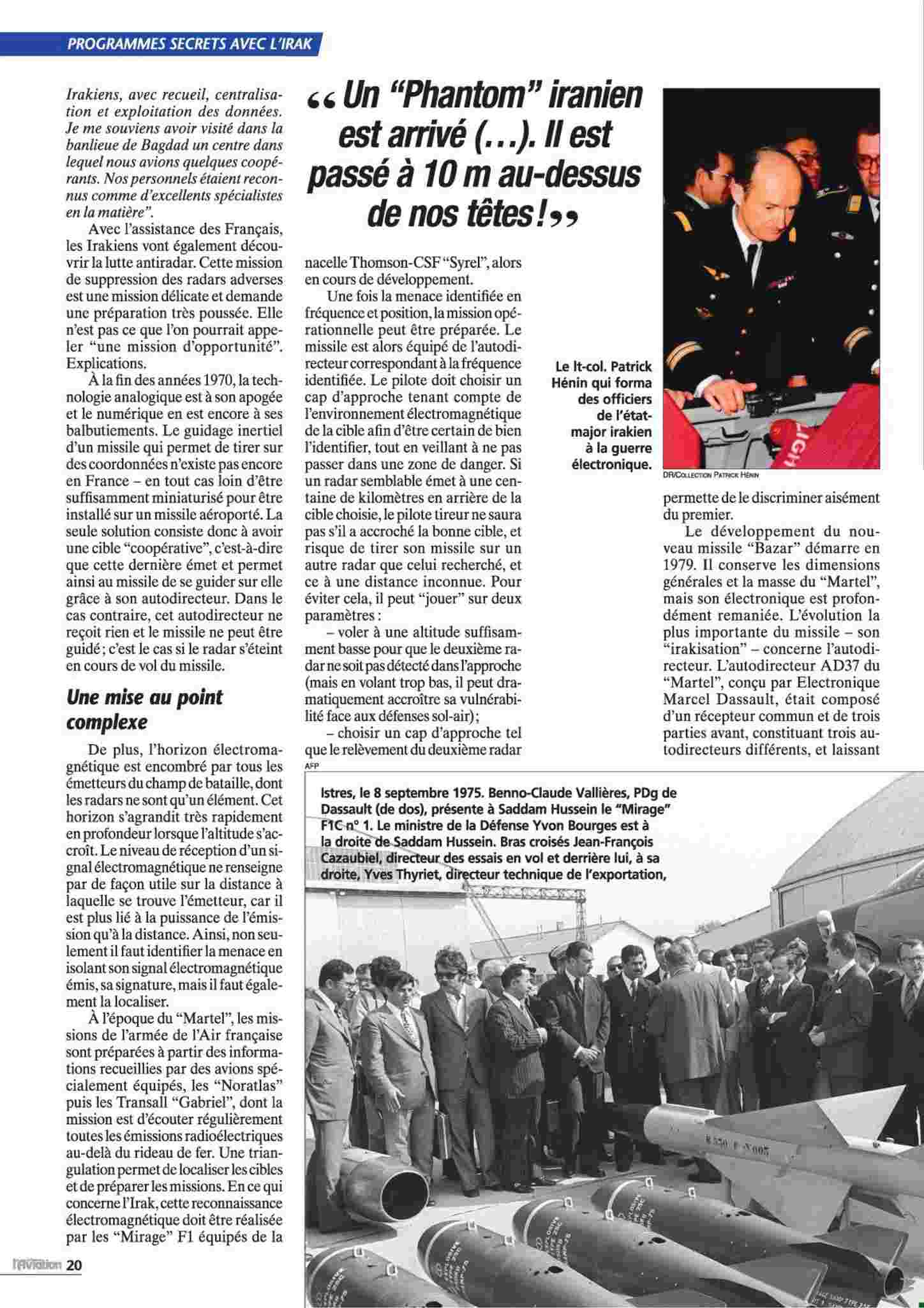 Guerre Iran-Irak - Page 3 A00610