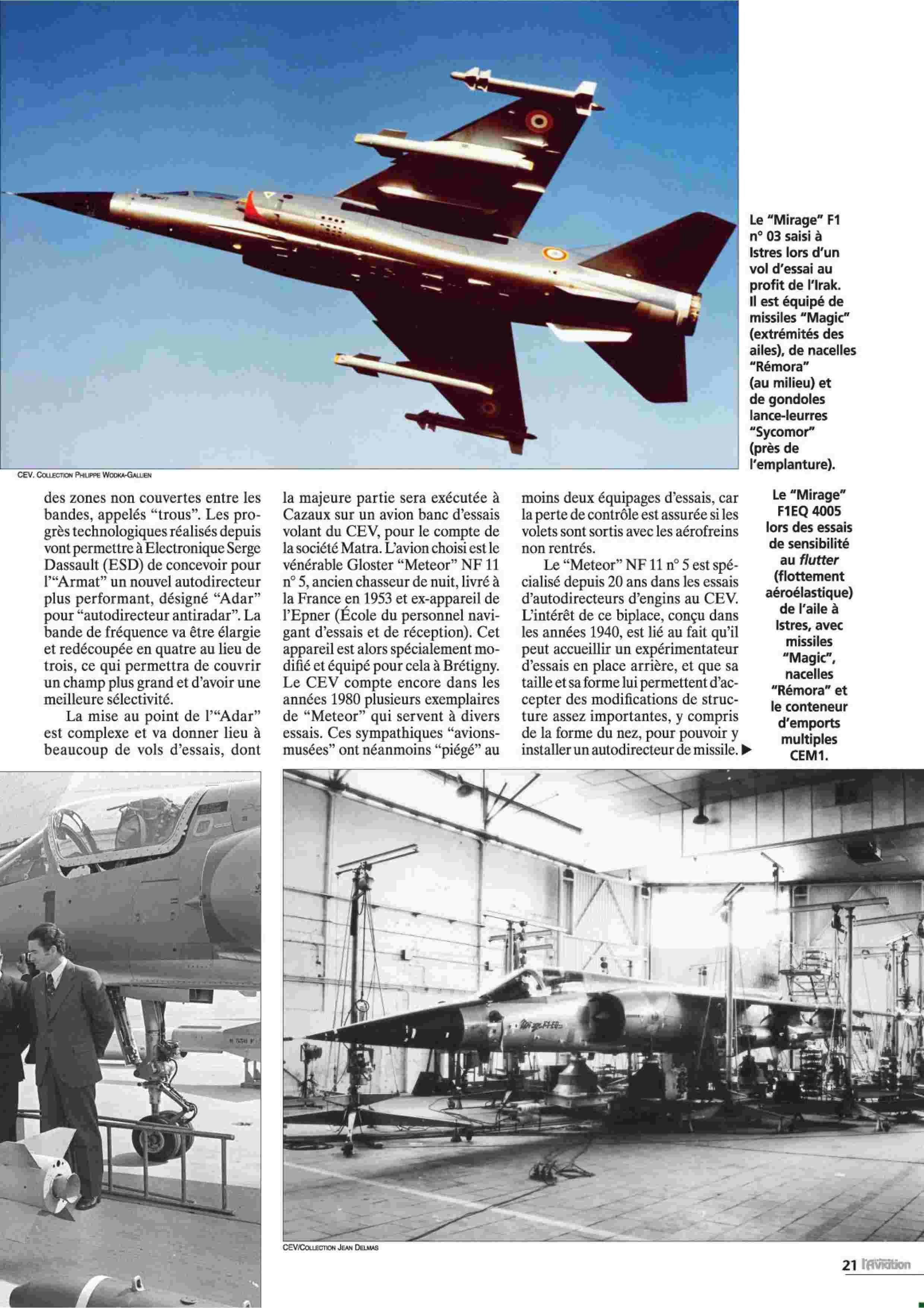 Guerre Iran-Irak - Page 3 A00710