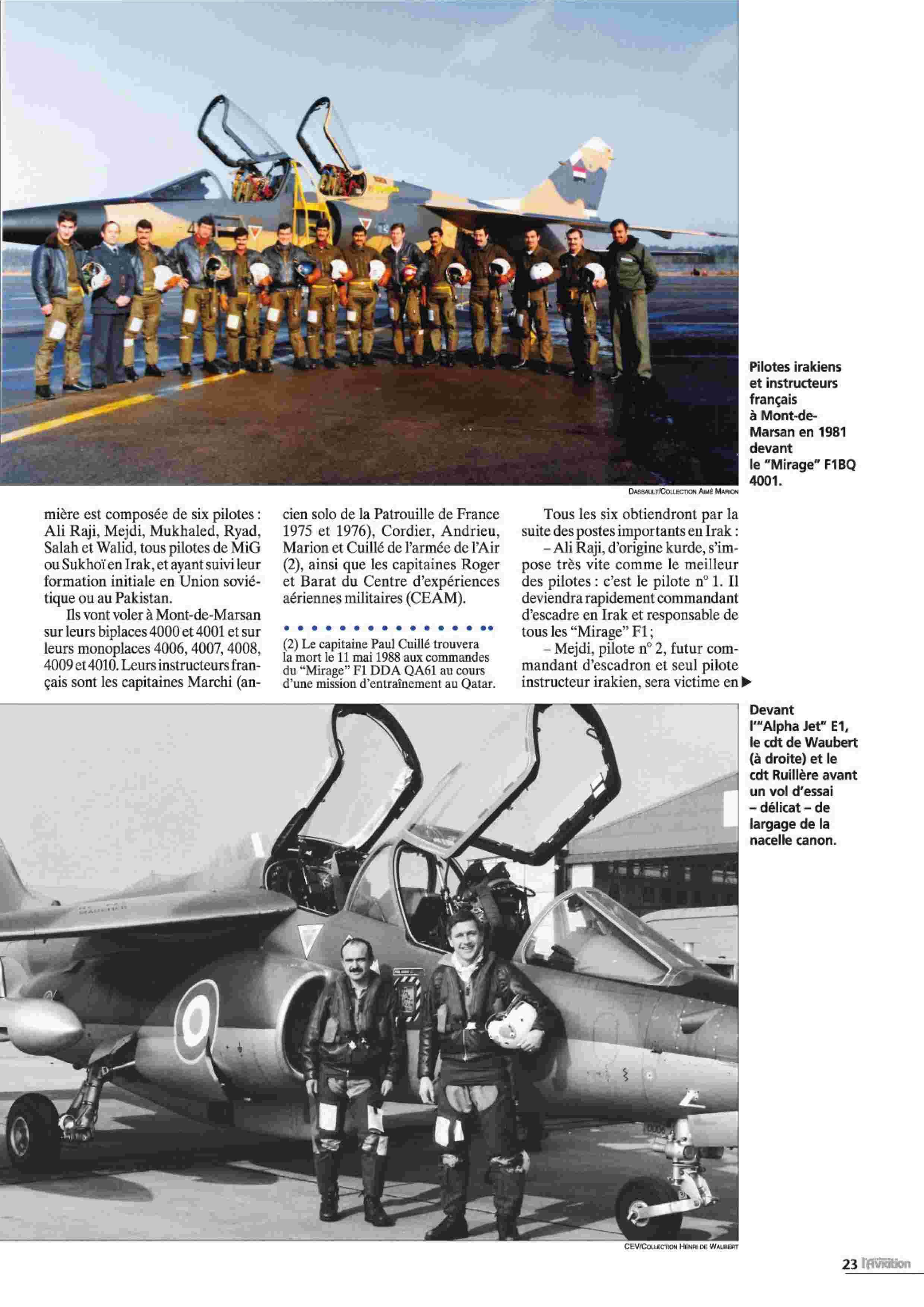 Guerre Iran-Irak - Page 3 A00910