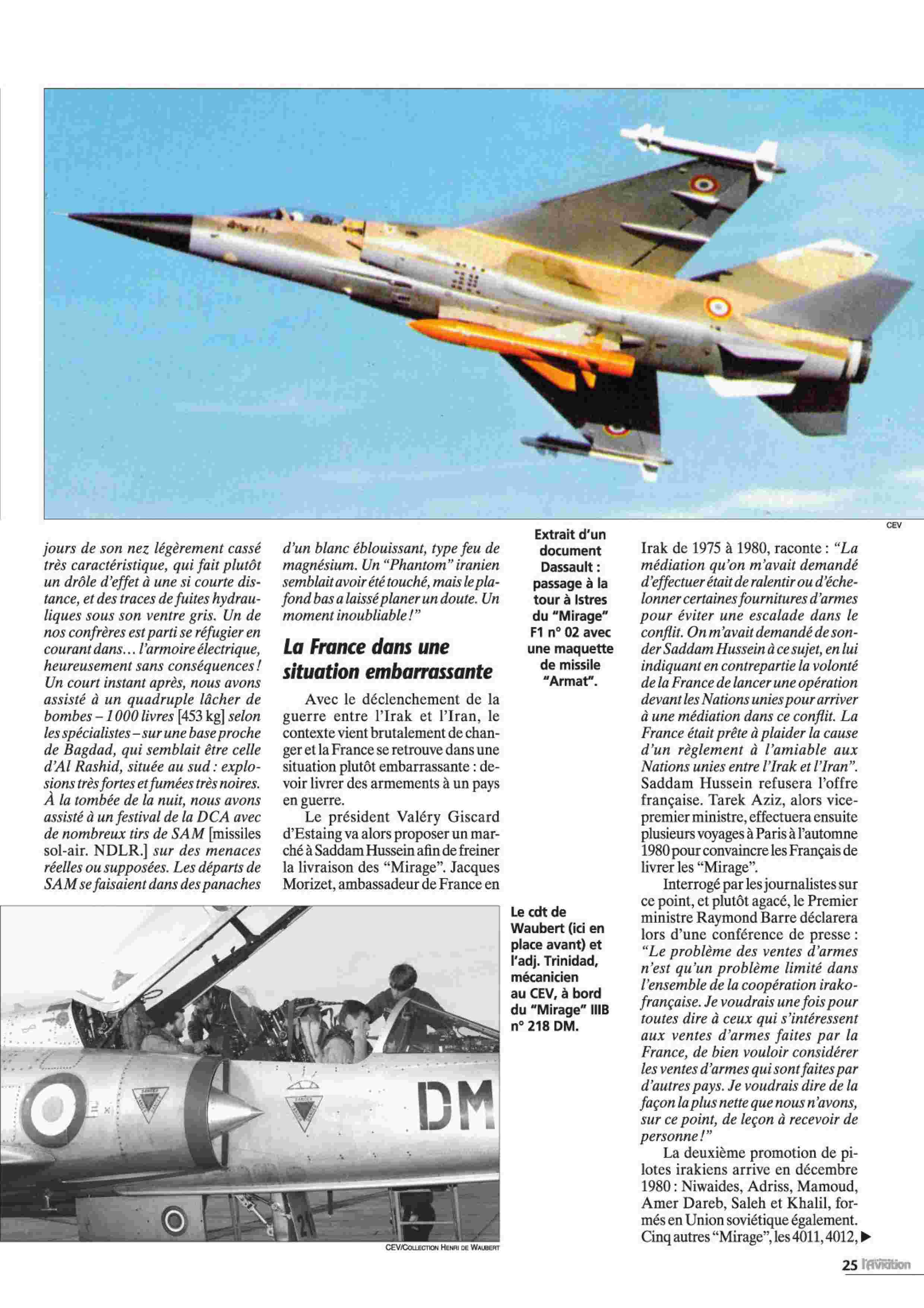 Guerre Iran-Irak - Page 3 A01110
