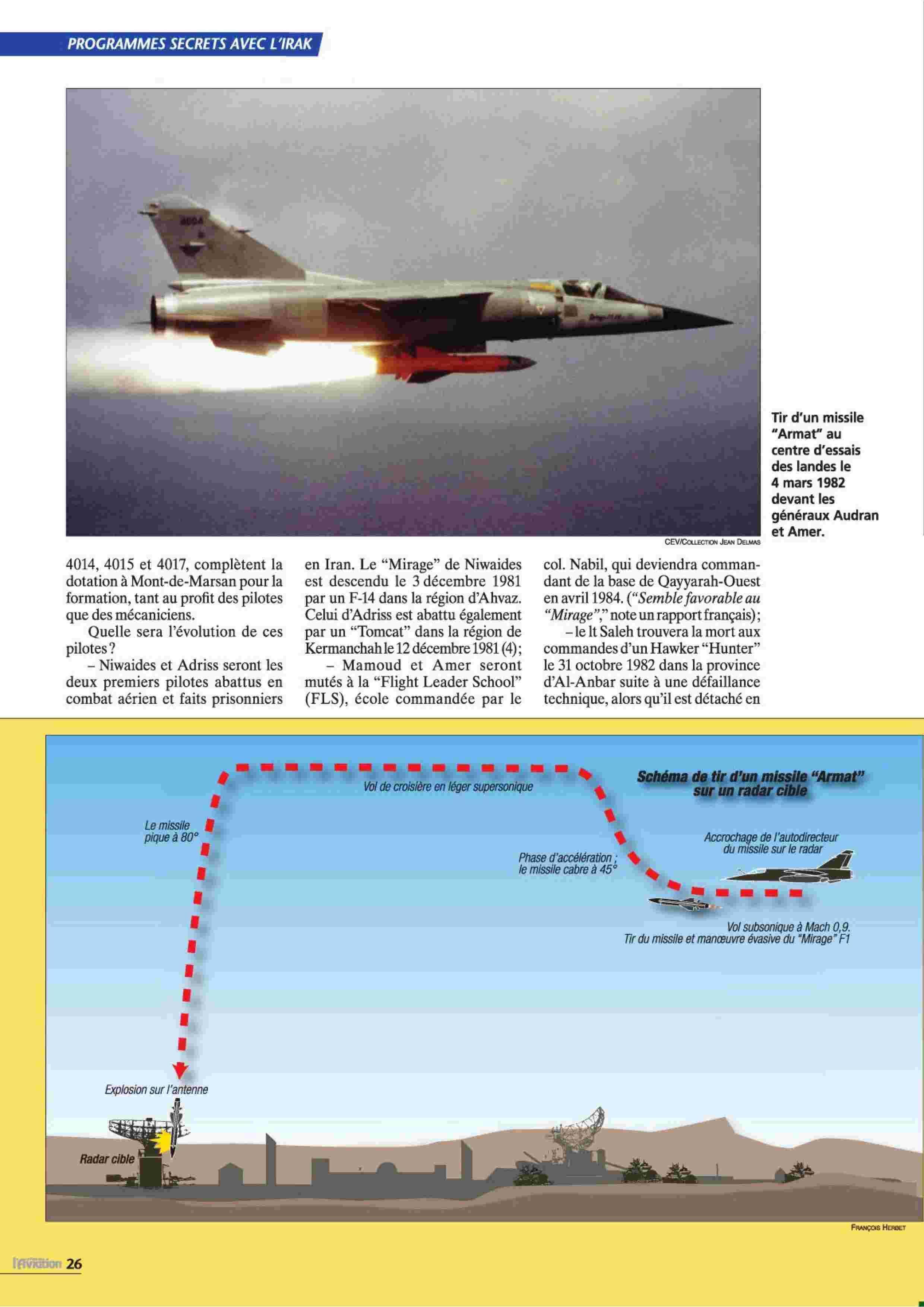 Guerre Iran-Irak - Page 3 A01210