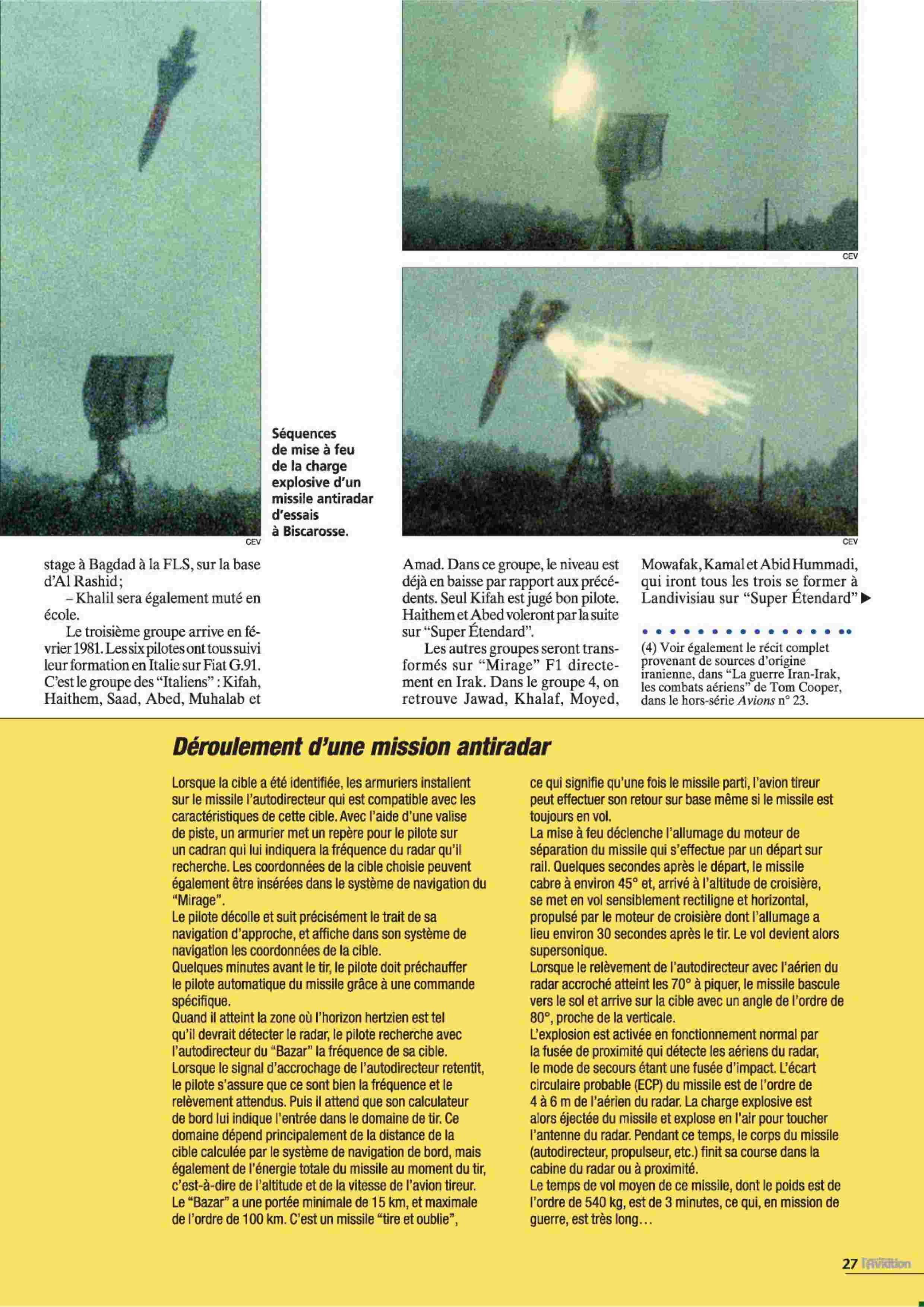Guerre Iran-Irak - Page 3 A01310