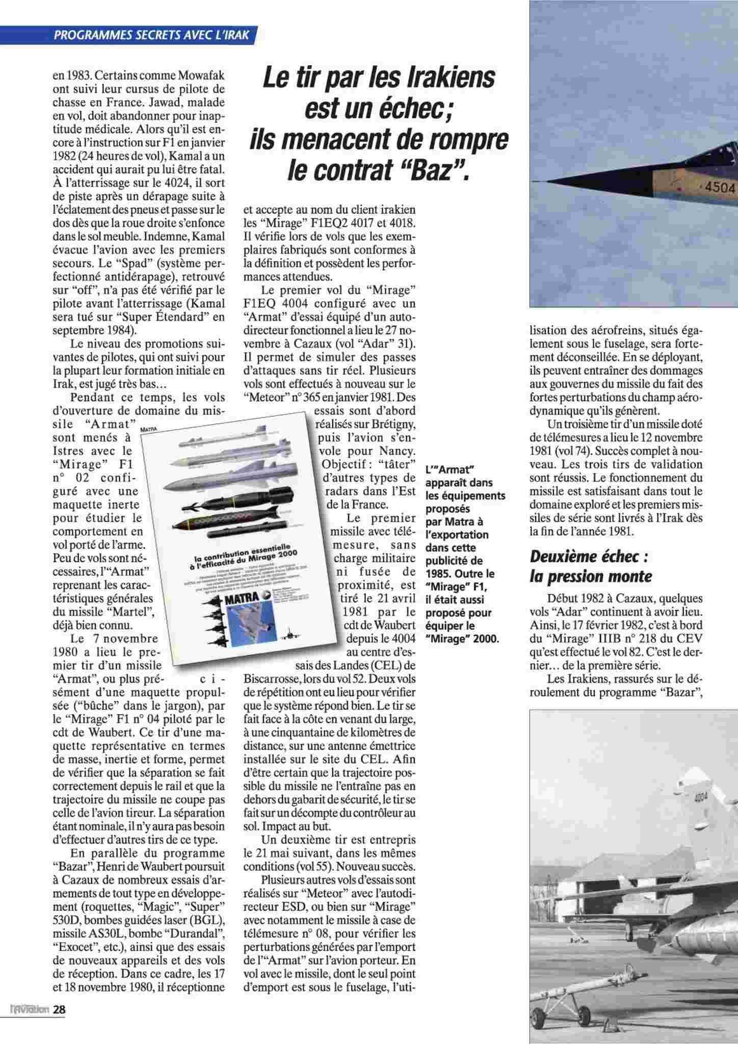 Guerre Iran-Irak - Page 3 A01410