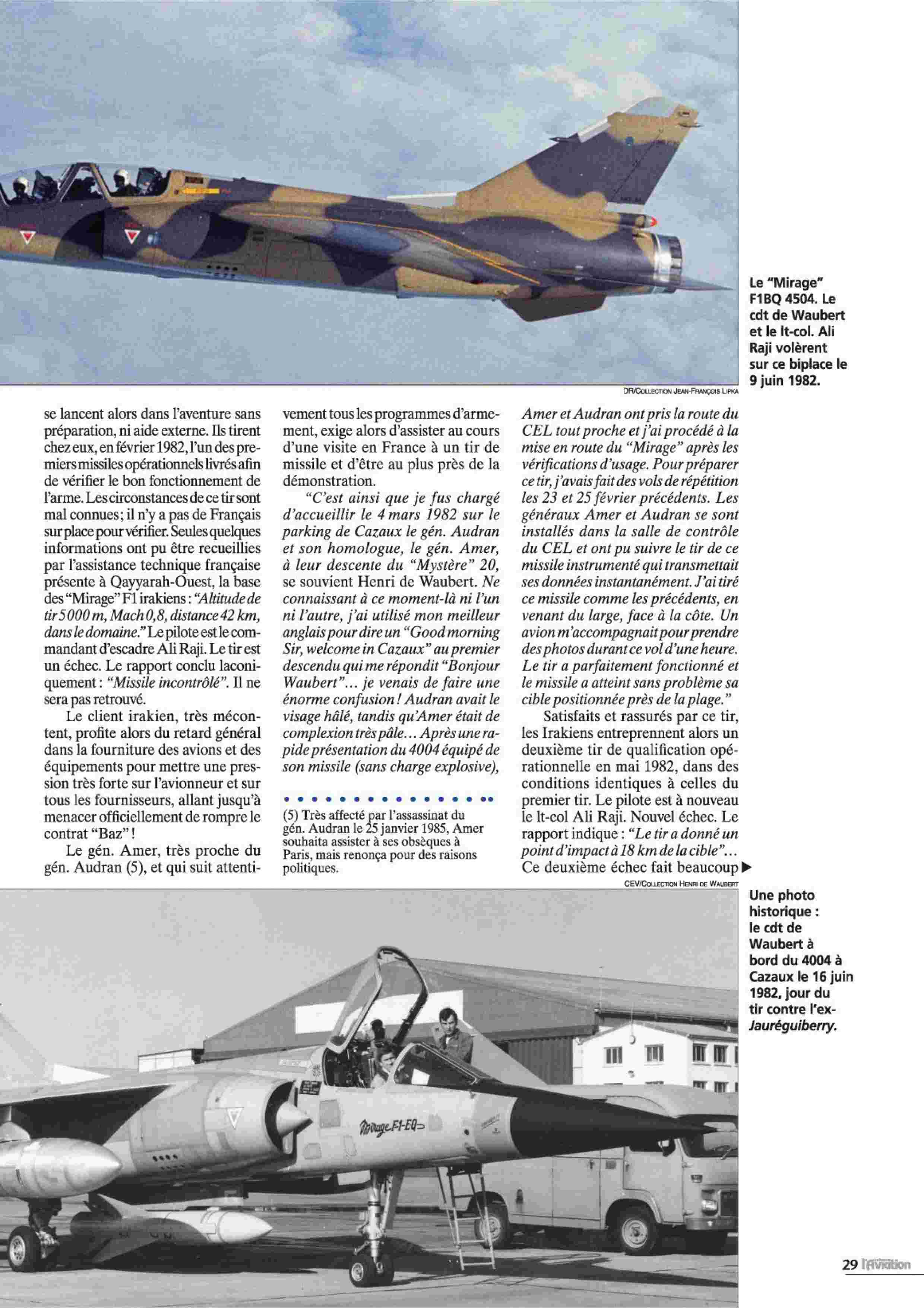 Guerre Iran-Irak - Page 3 A01510