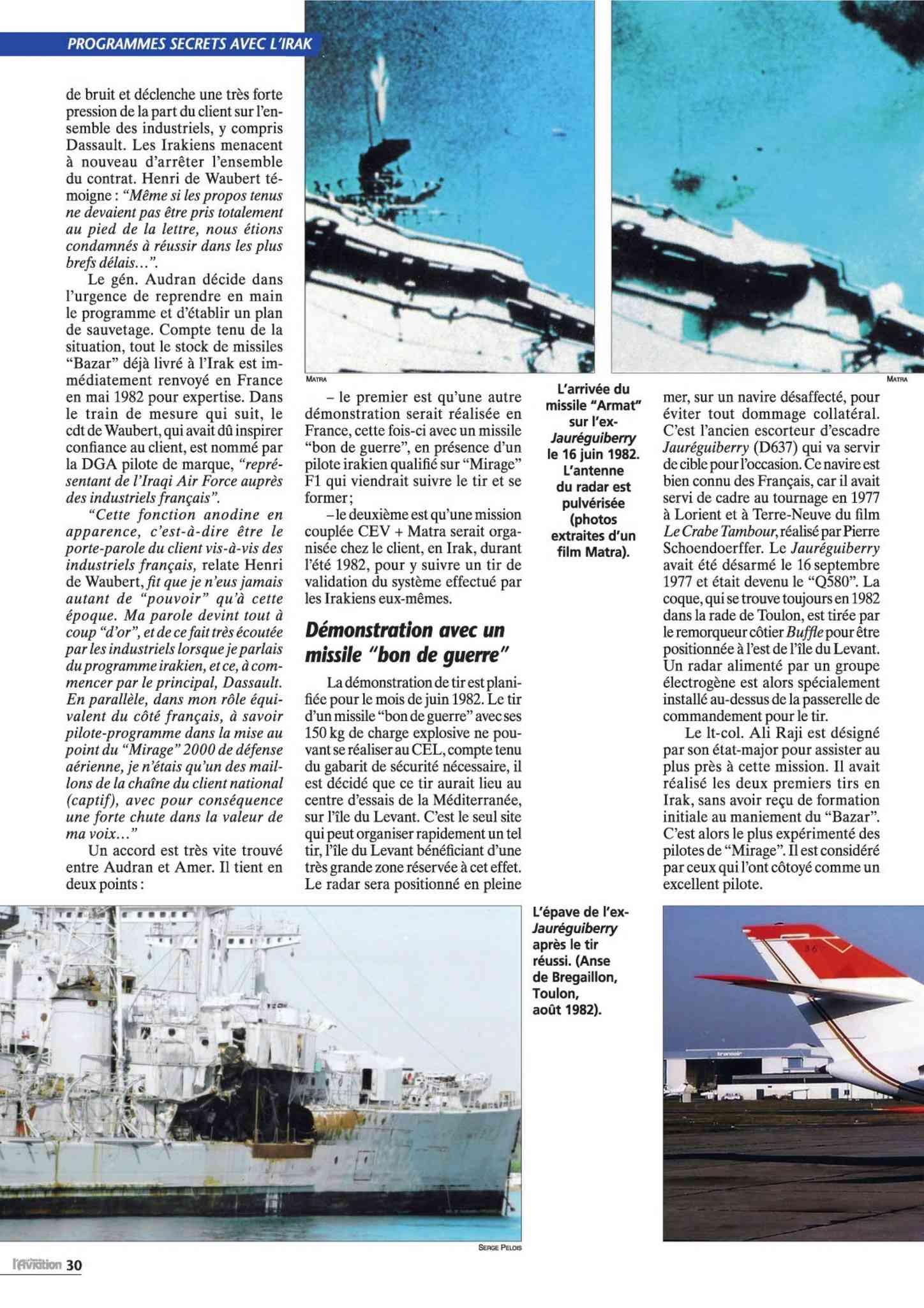 Guerre Iran-Irak - Page 3 A01611